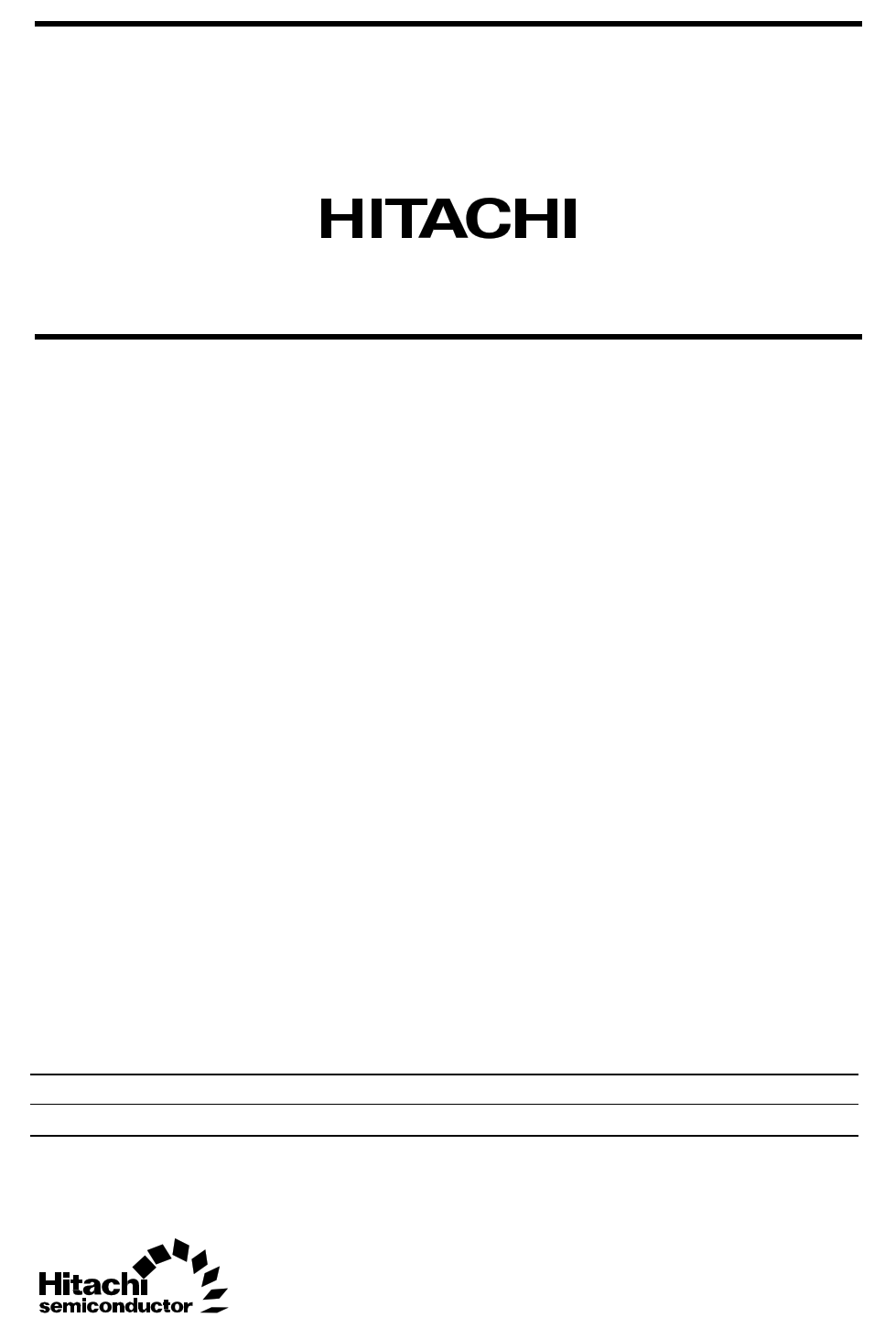 HA16103FPK دیتاشیت PDF