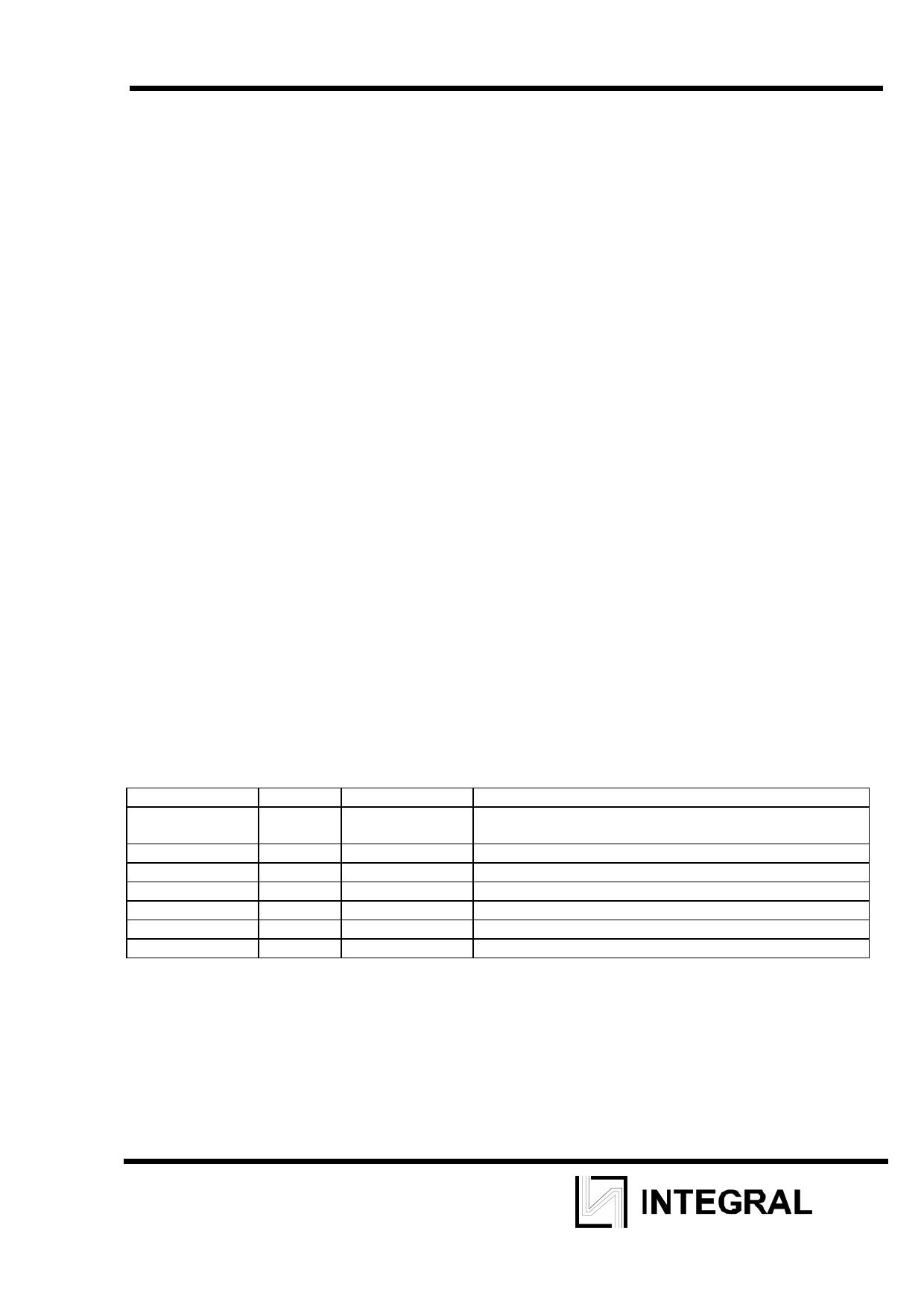 IZE4406 Datasheet, IZE4406 PDF,ピン配置, 機能