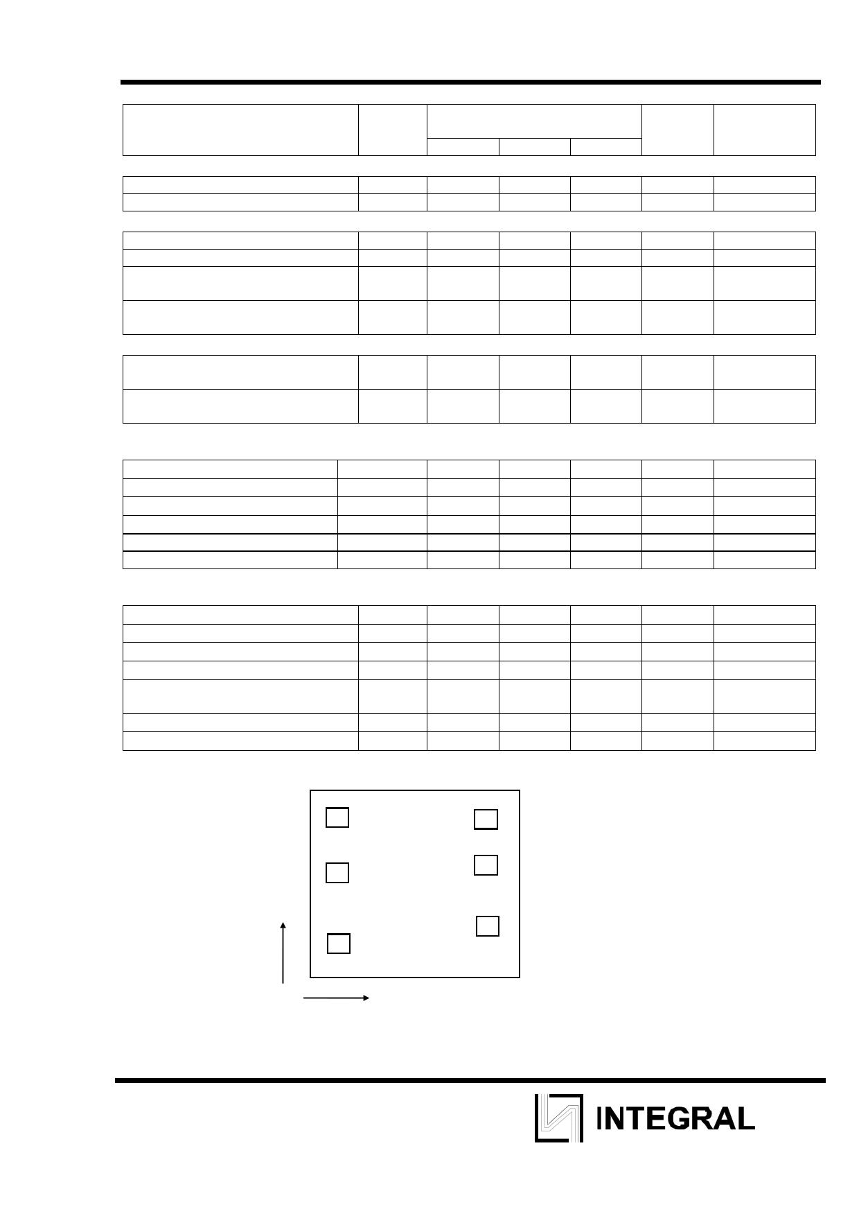 IZE4406 pdf, ピン配列