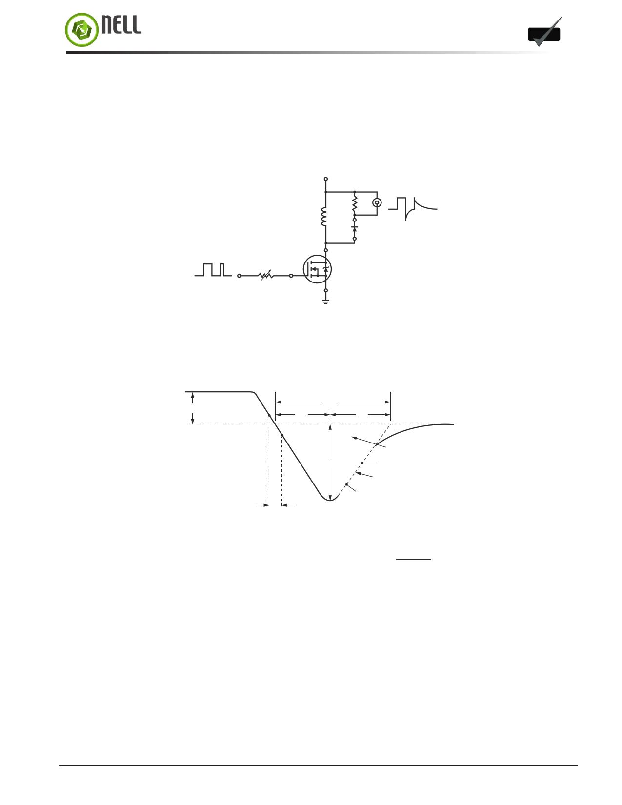 N-HFA15TB60 pdf, arduino