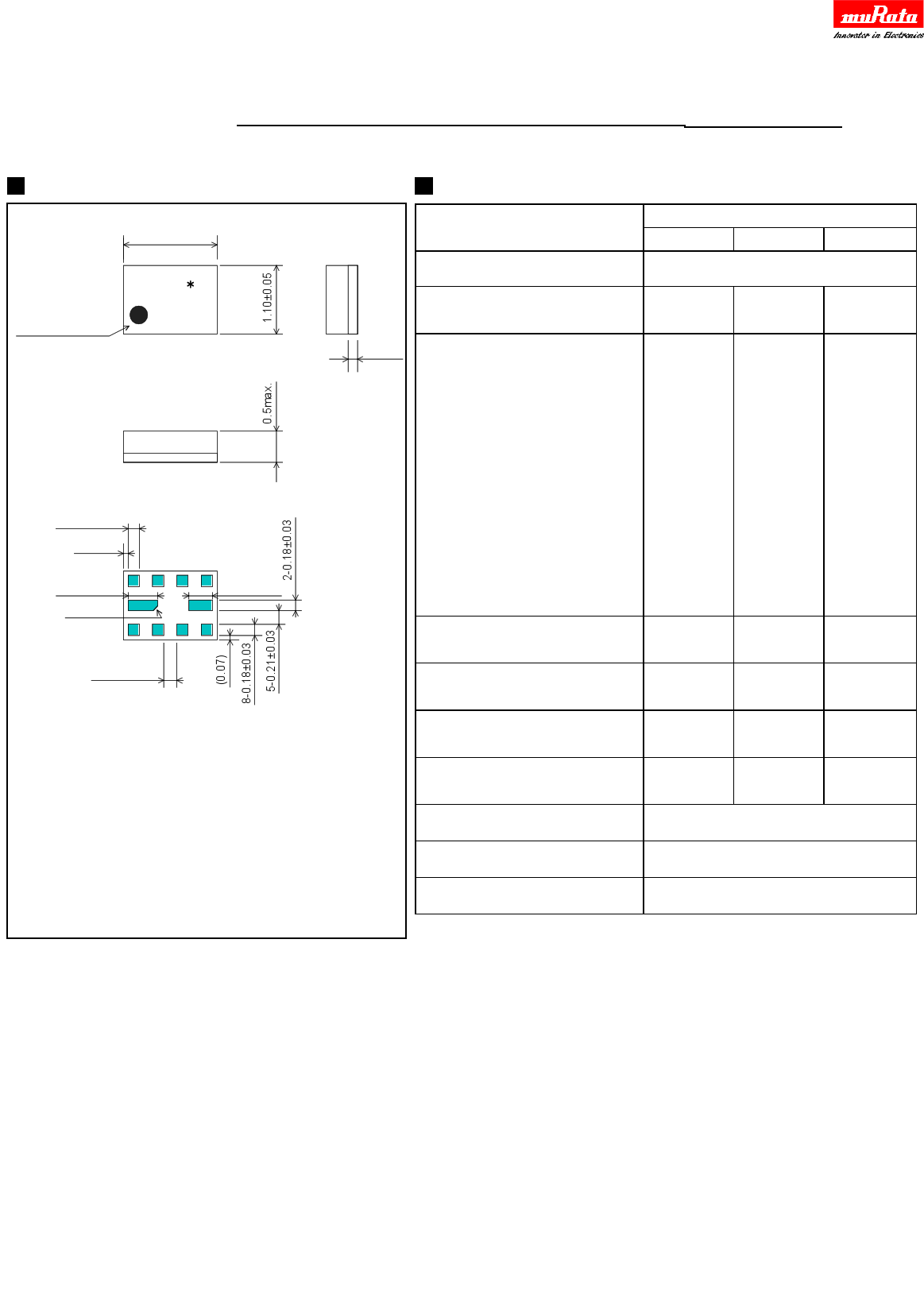 SAWFD881MCF0F0A دیتاشیت PDF
