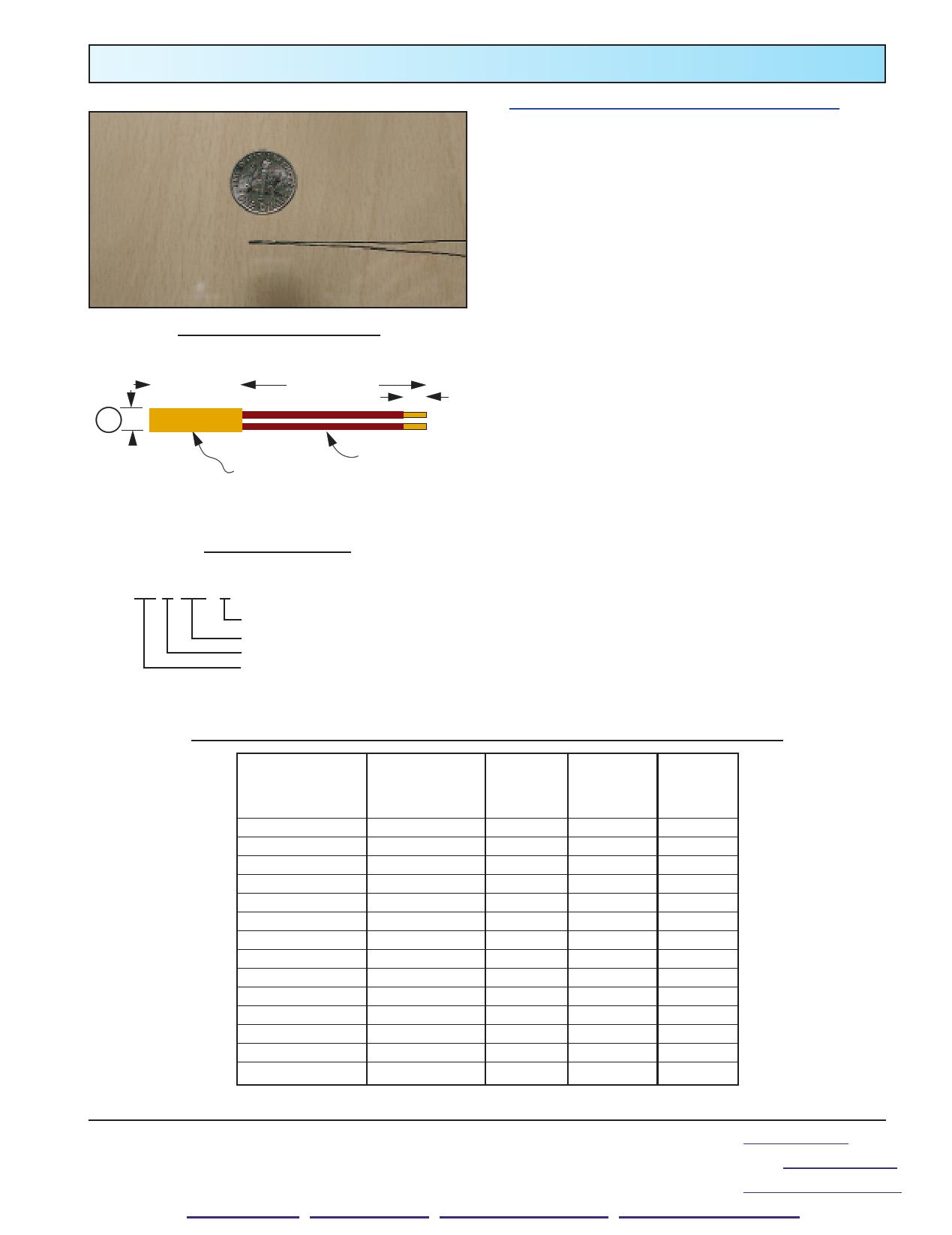 0.3K1MBD1 دیتاشیت PDF