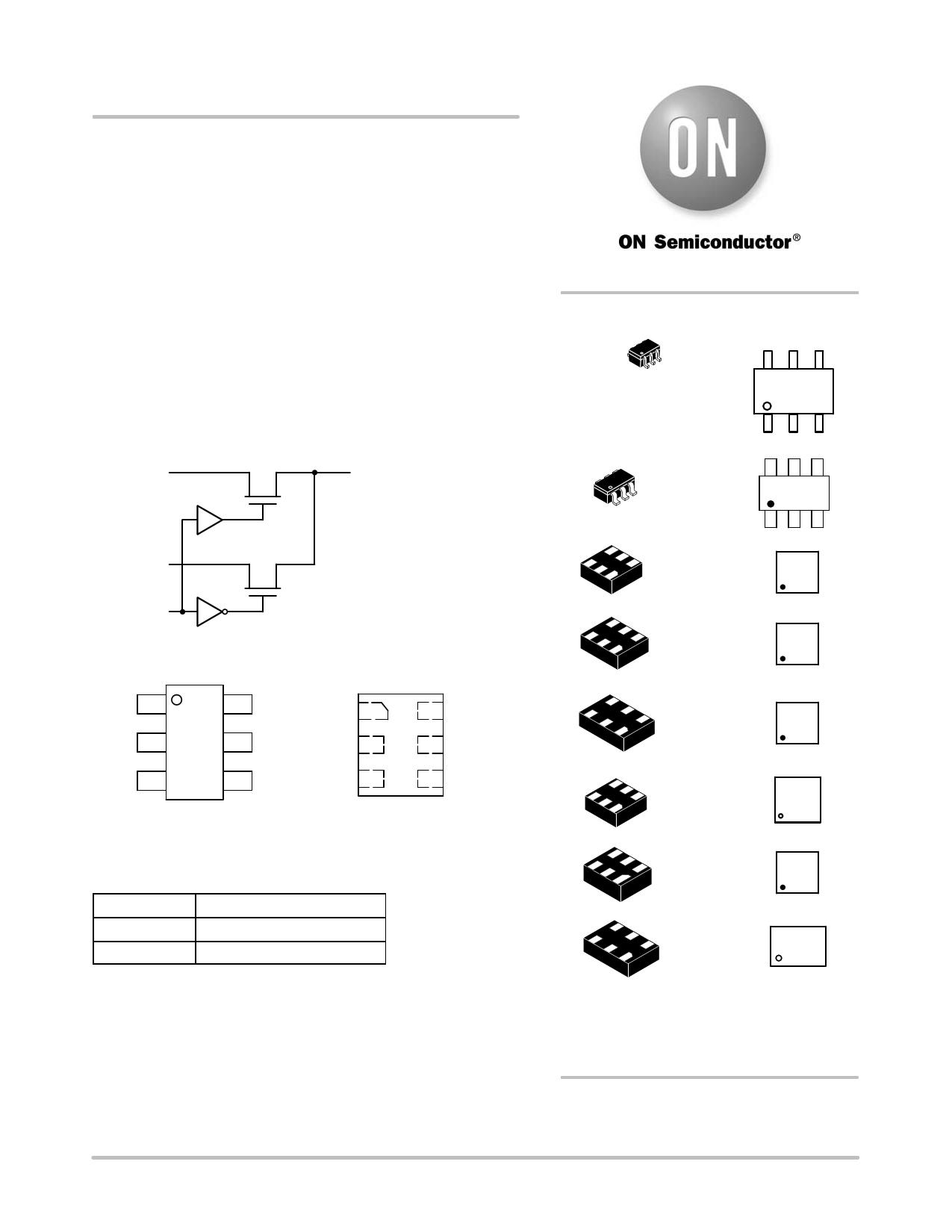 7SB3257 دیتاشیت PDF