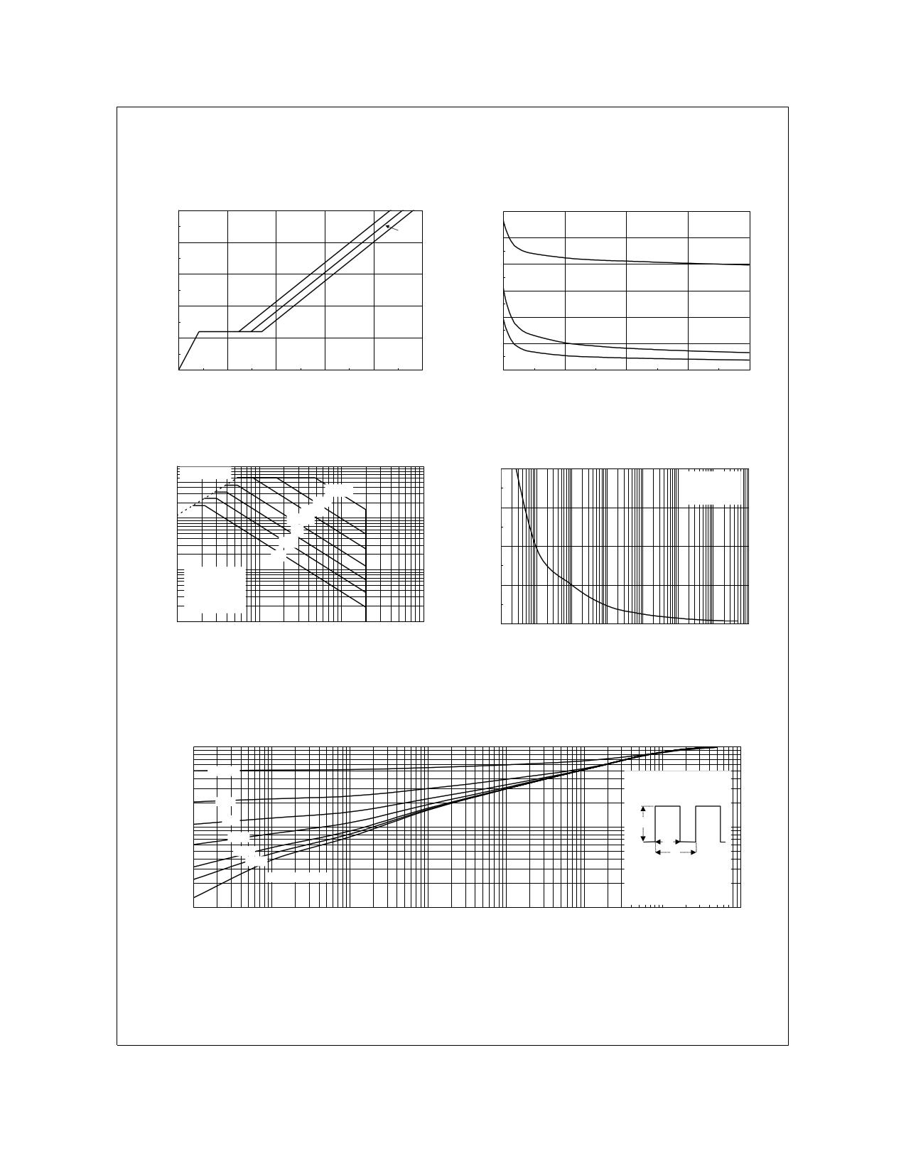 FDG327NZ pdf, 반도체, 판매, 대치품