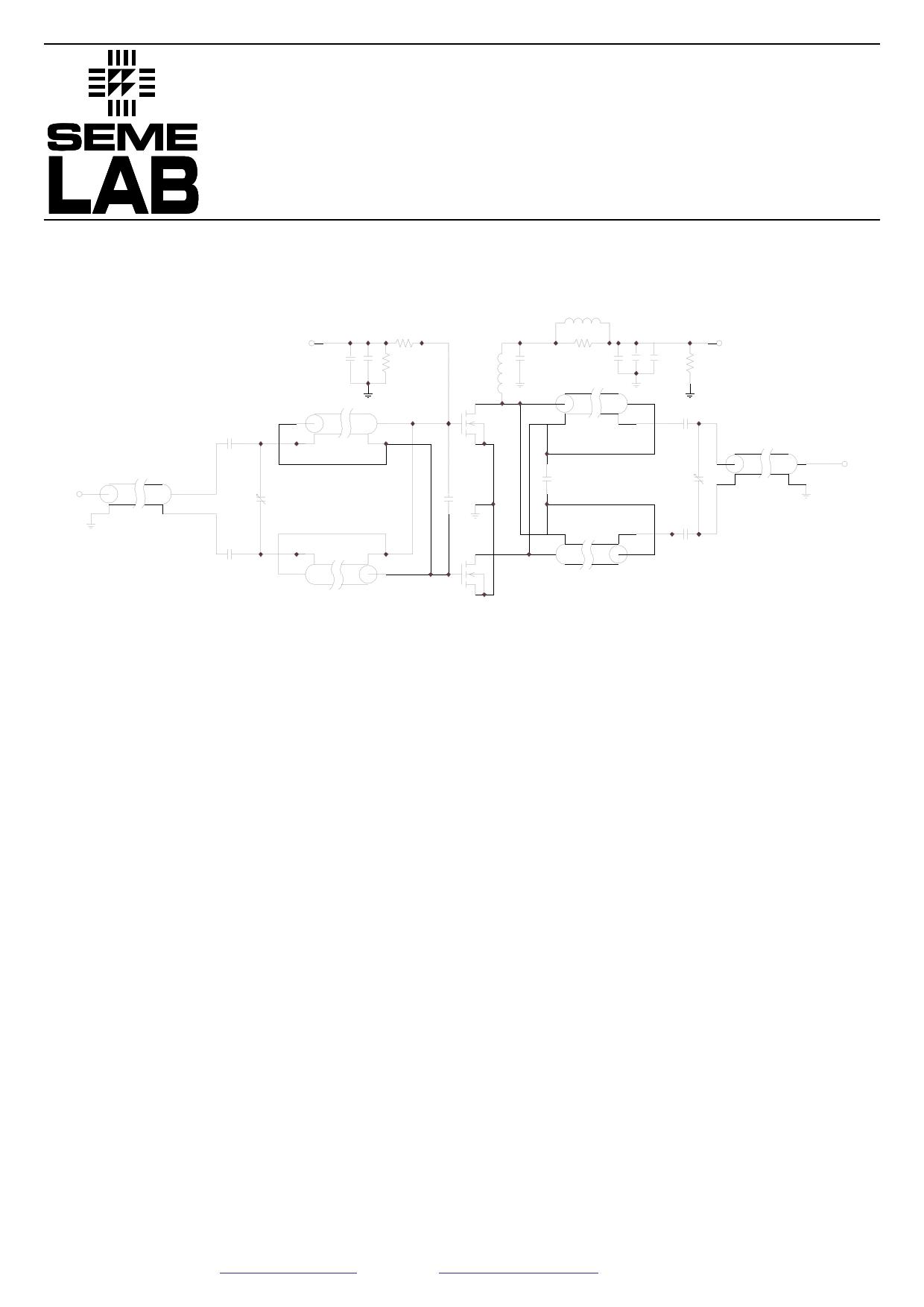 D1028UK pdf