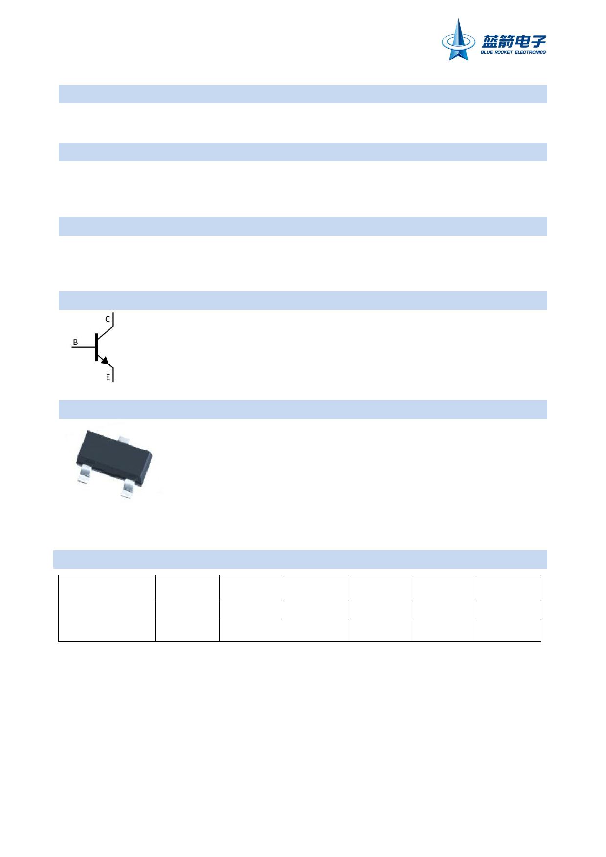 9011M datasheet