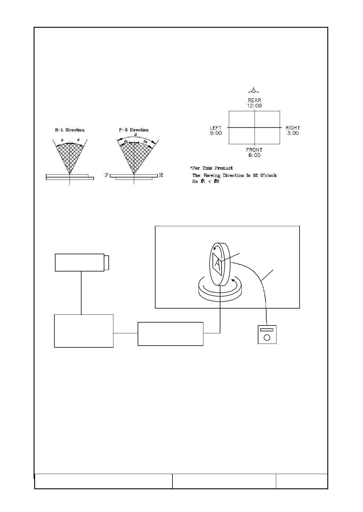 F-51900NCU-FW-AD arduino