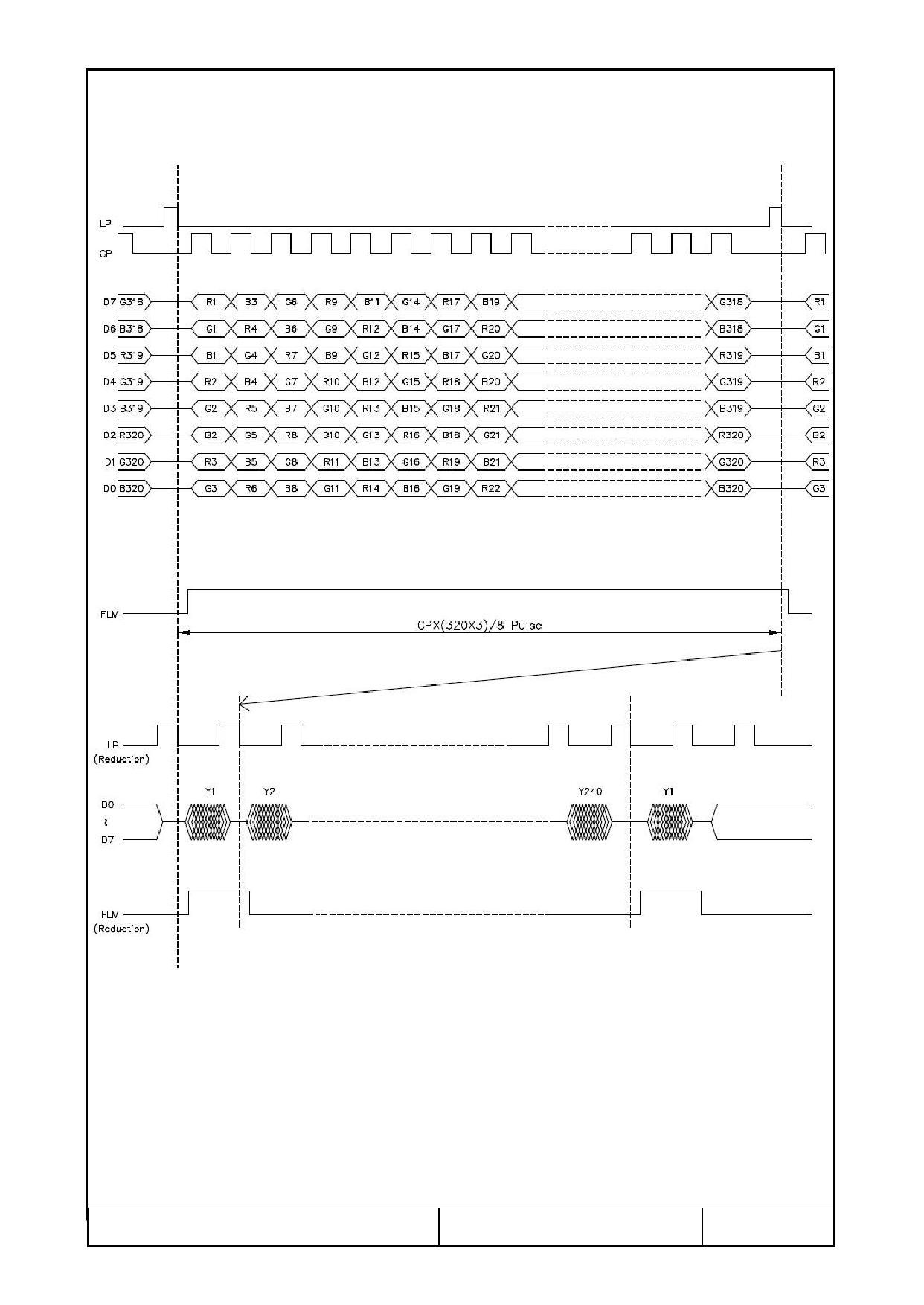 F-51900NCU-FW-AD pdf