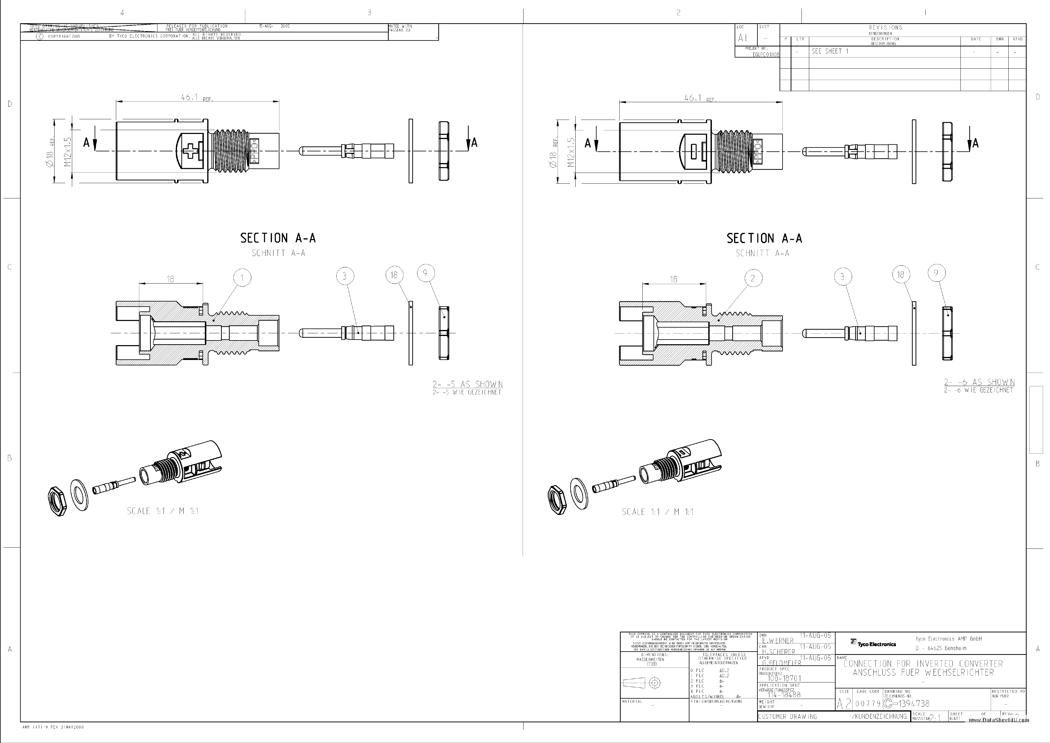 C-1394738 pdf