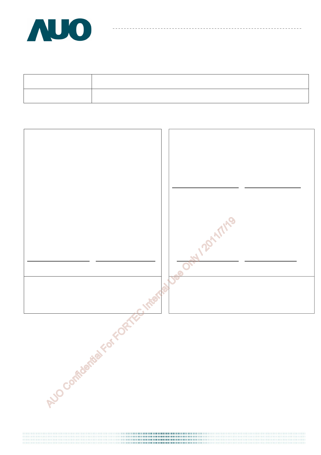 G104SN03_V5 دیتاشیت PDF