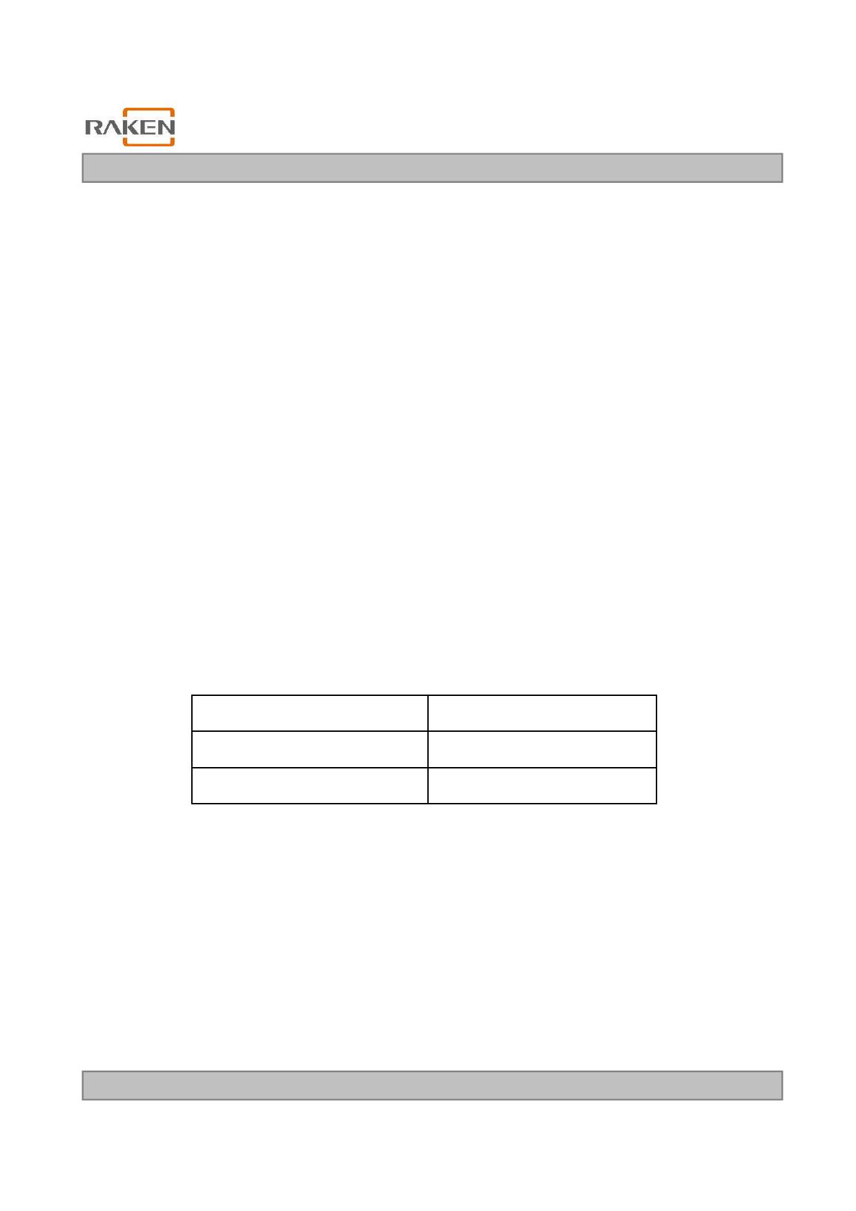 LC420EUH-RDA1 دیتاشیت PDF