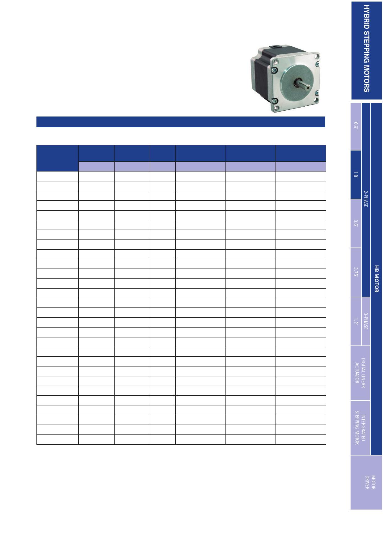 23HS3409 pdf