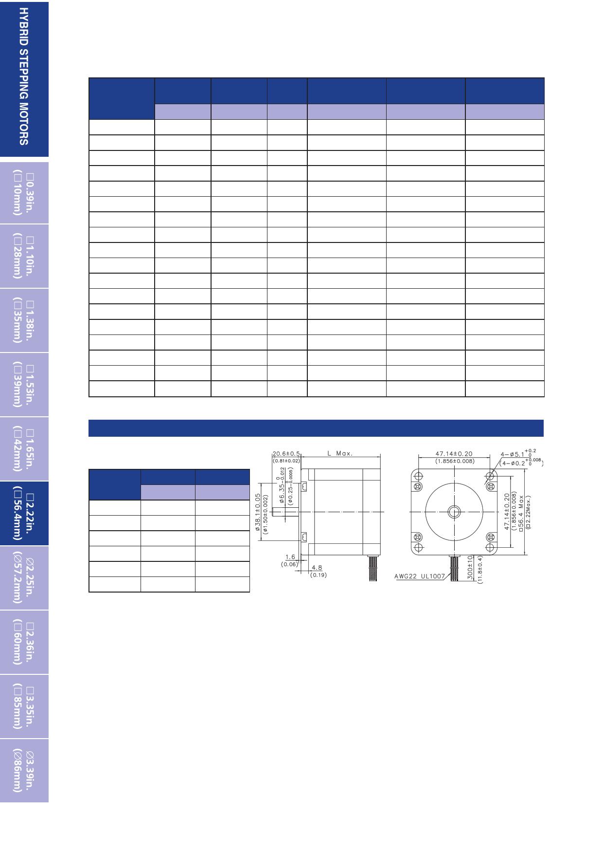 23HS3409 data sheet