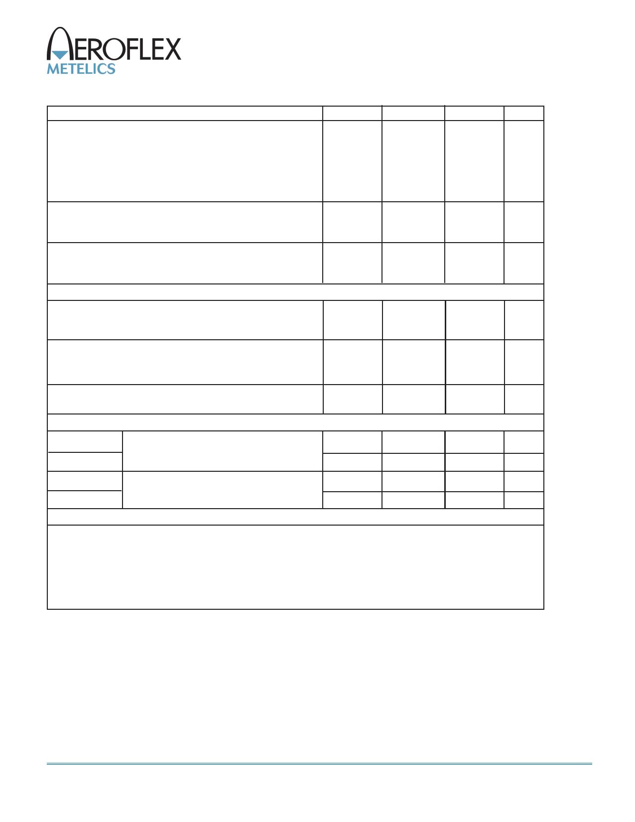 2N5238 pdf, equivalent, schematic