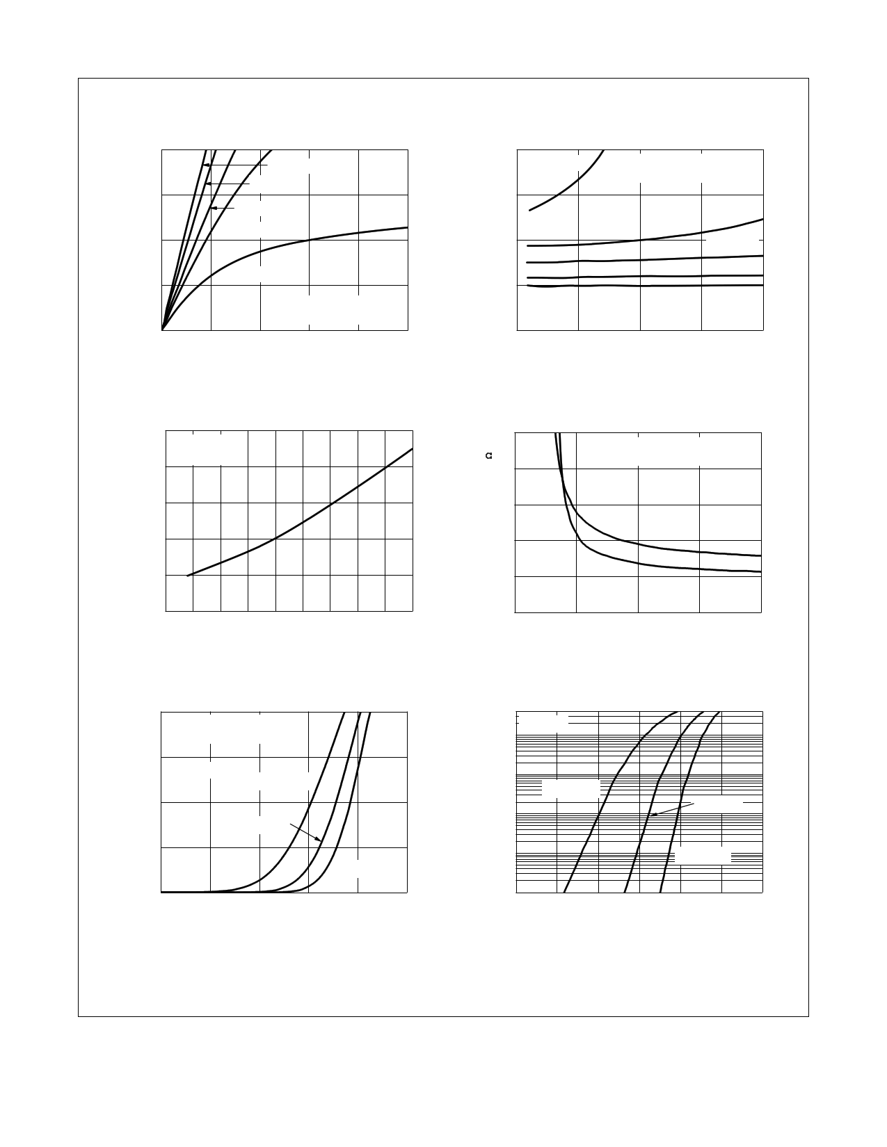 FDMS3604AS pdf, 반도체, 판매, 대치품