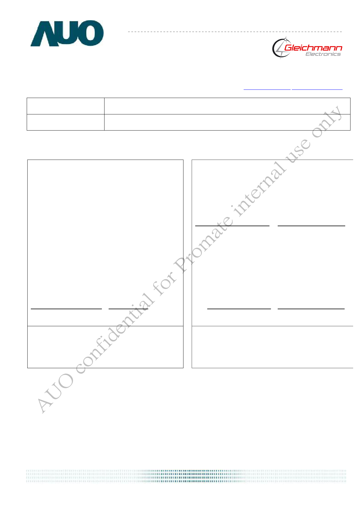 G084SN03-V3 دیتاشیت PDF