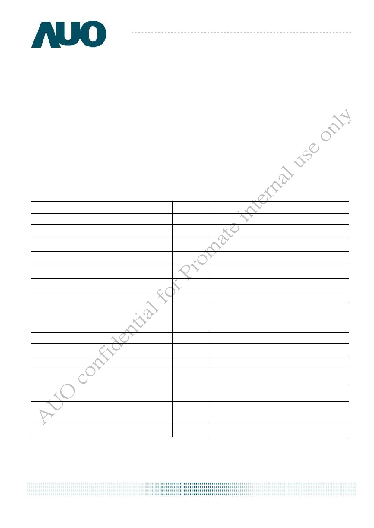 G084SN03-V3 pdf