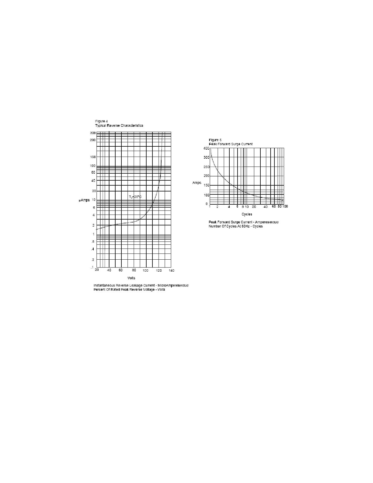 MR2406R pdf, 반도체, 판매, 대치품