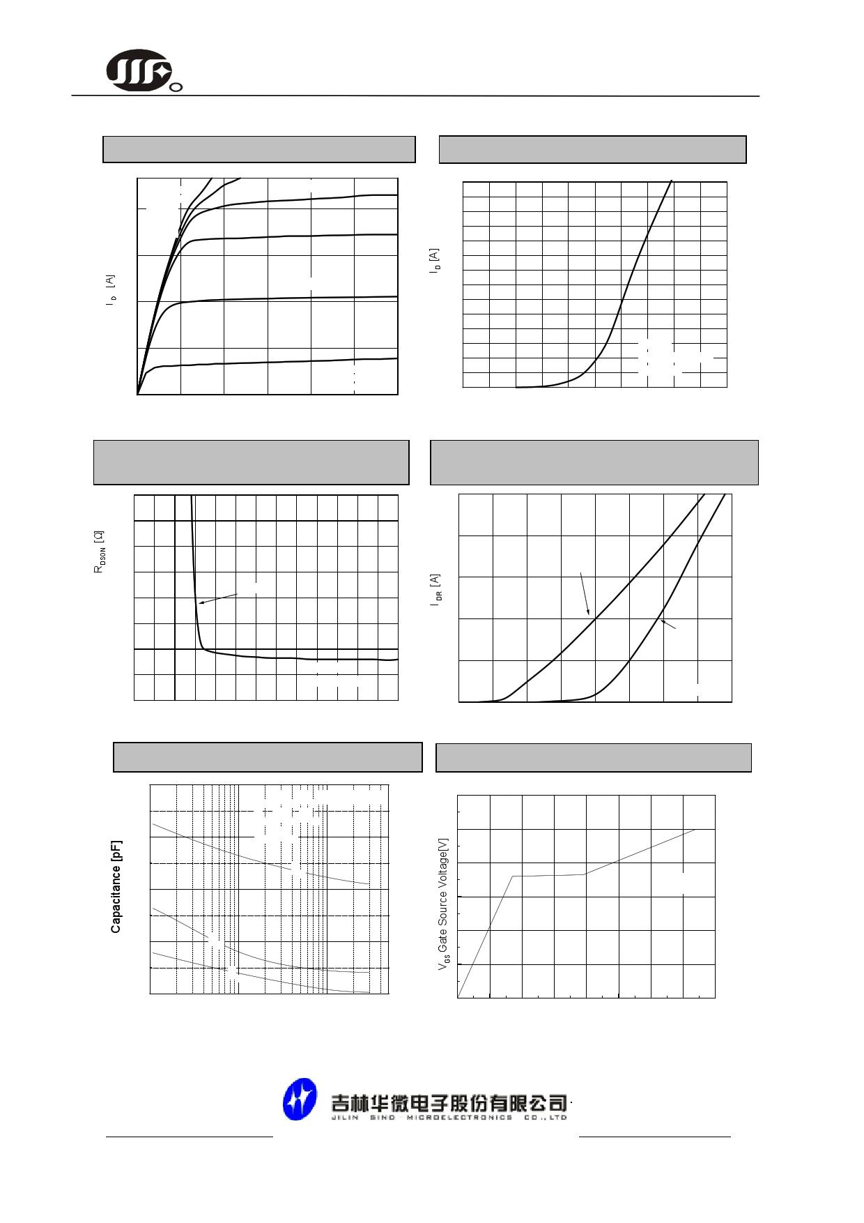JCS75N75CF pdf