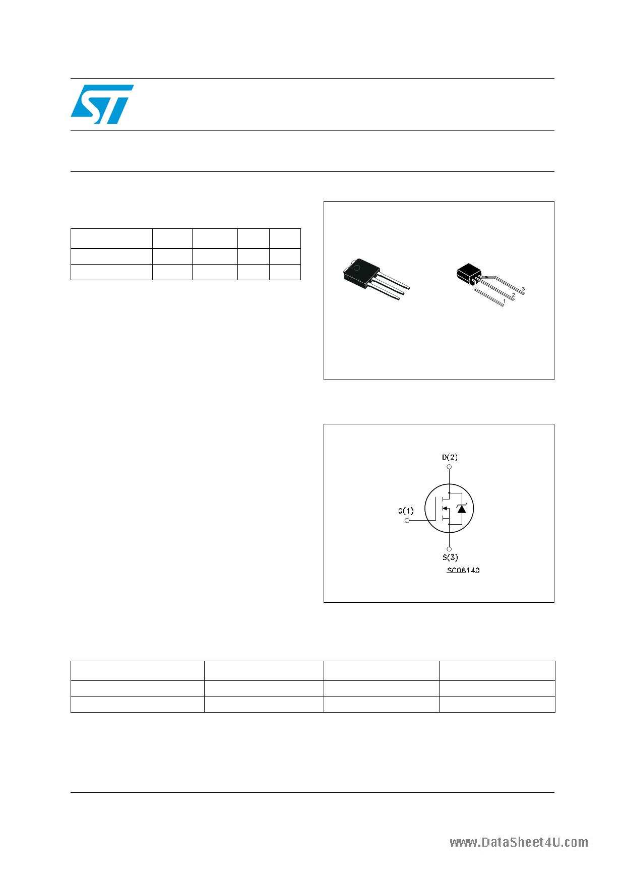 Q1NC45R-AP datasheet