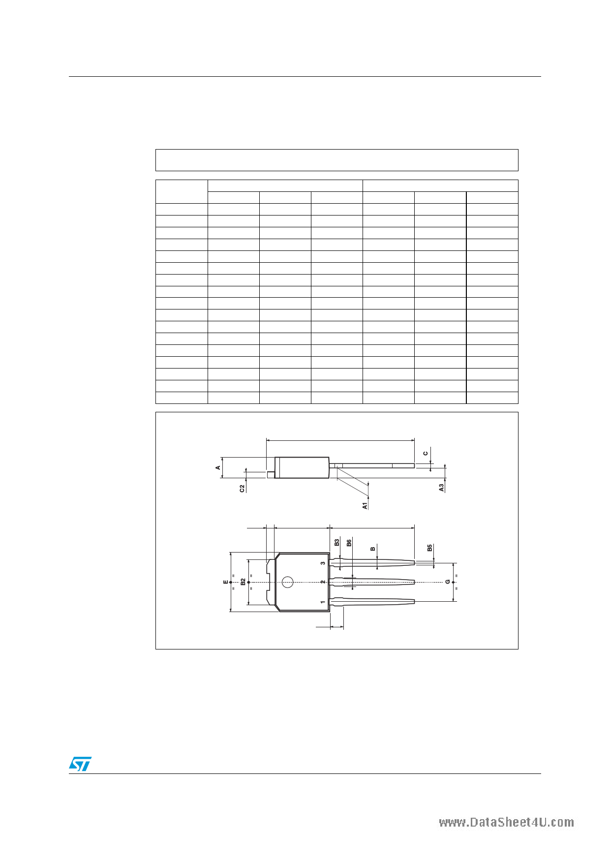 Q1NC45R-AP arduino