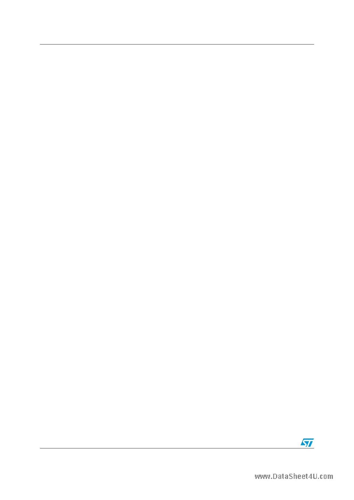 Q1NC45R-AP Даташит, Описание, Даташиты