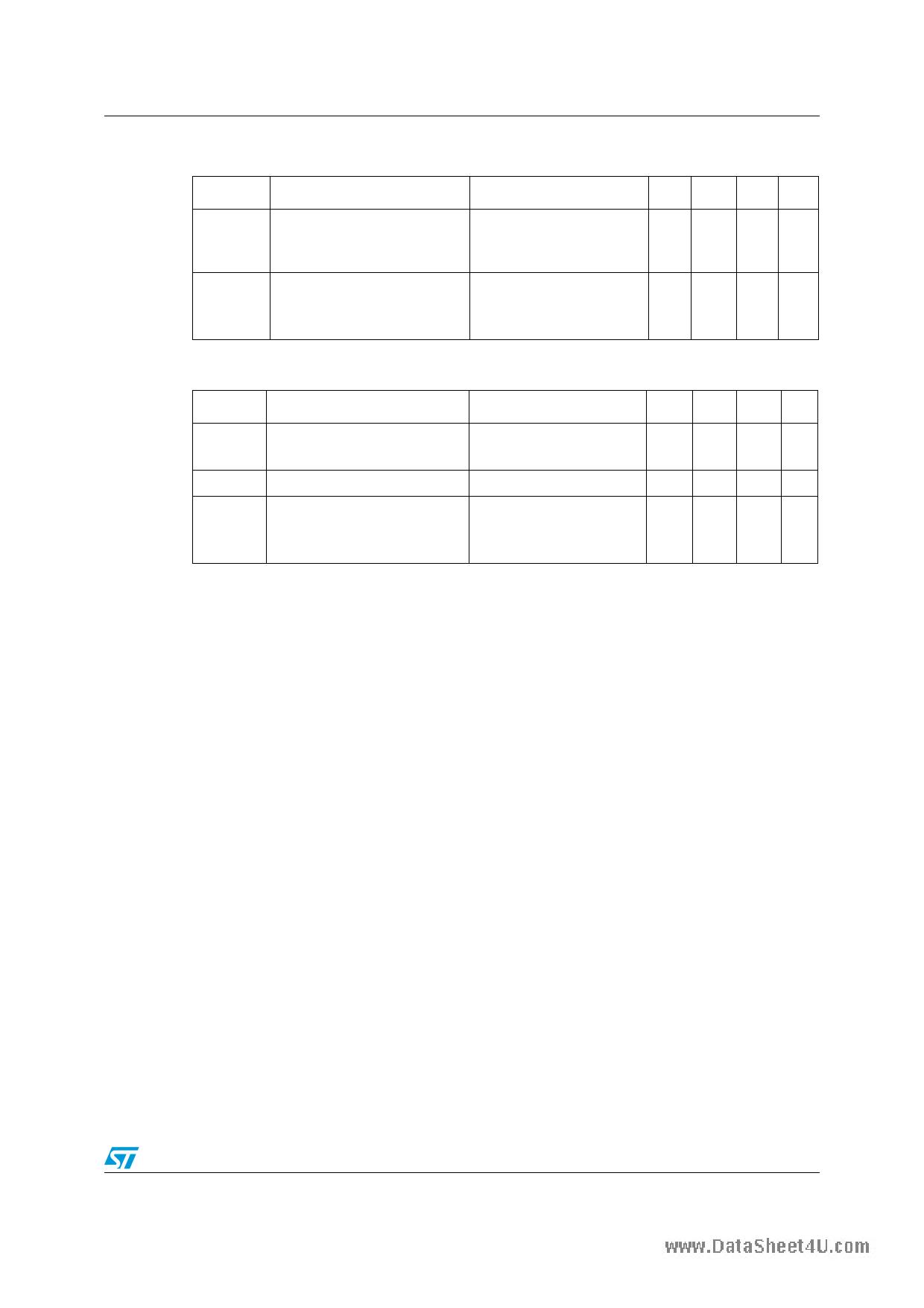 Q1NC45R-AP pdf