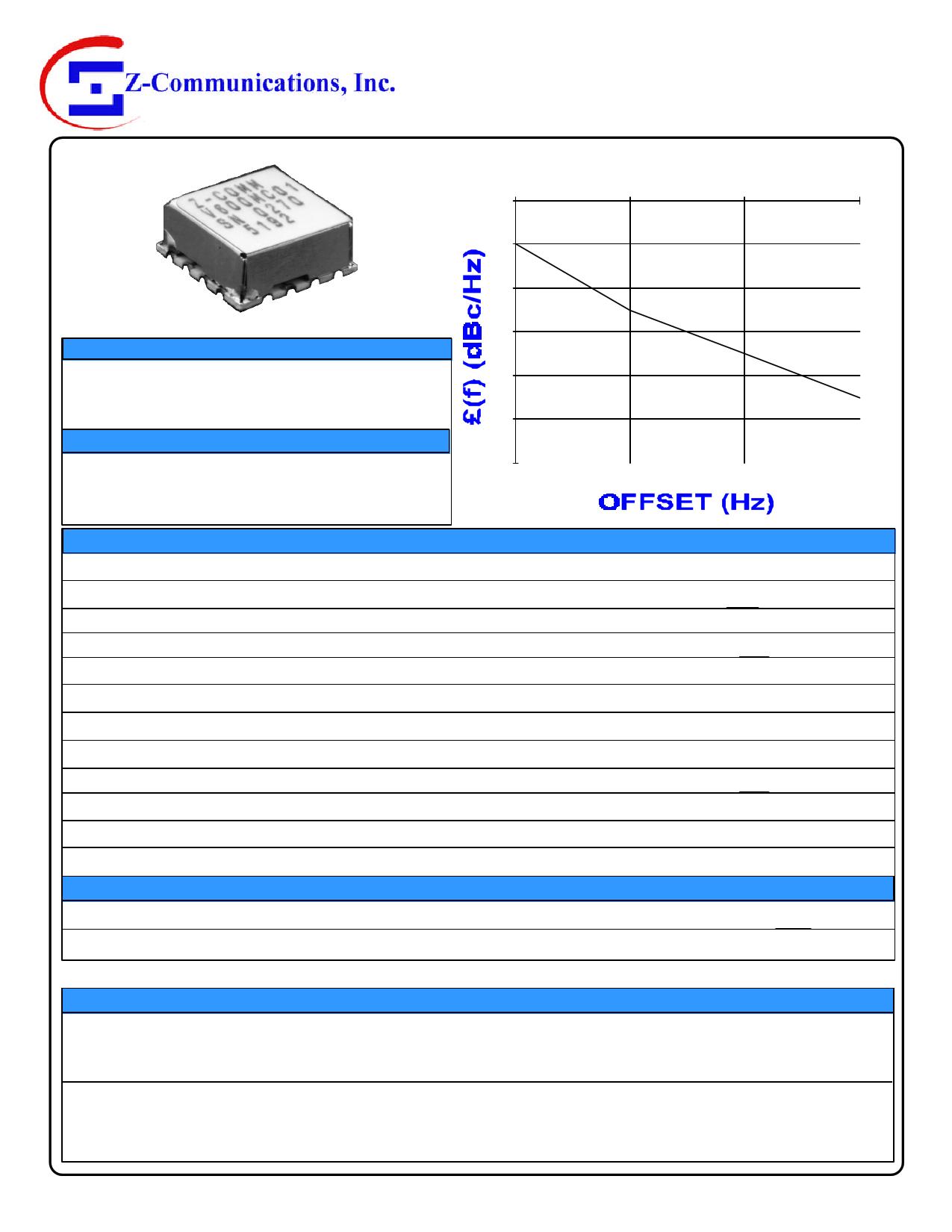 V900ME01 Datasheet, V900ME01 PDF,ピン配置, 機能