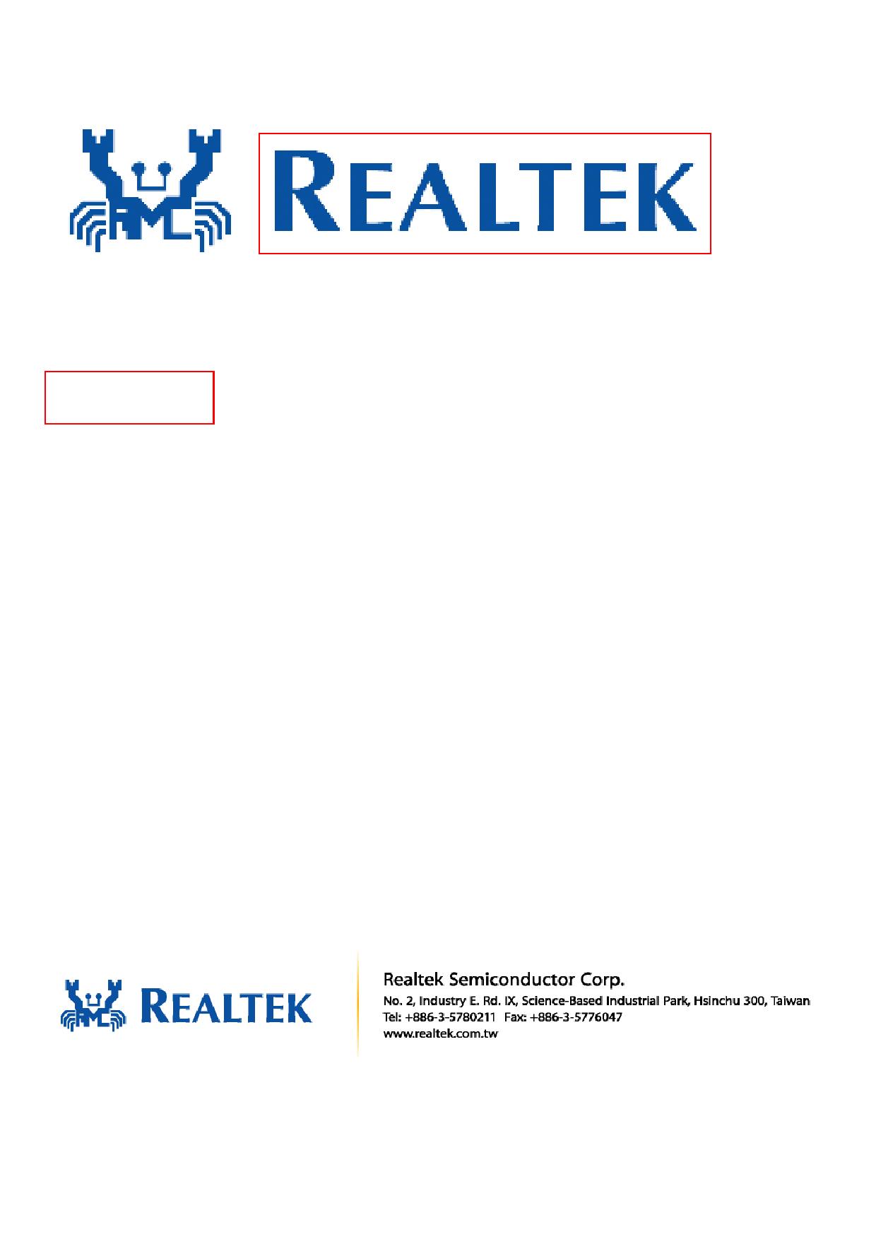 ALC883 Datasheet, ALC883 PDF,ピン配置, 機能