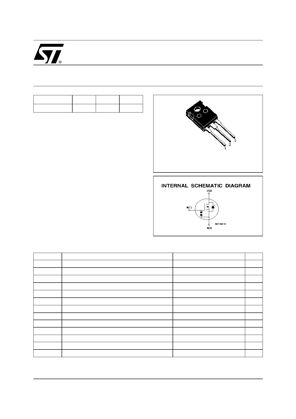 W7NC90Z دیتاشیت PDF