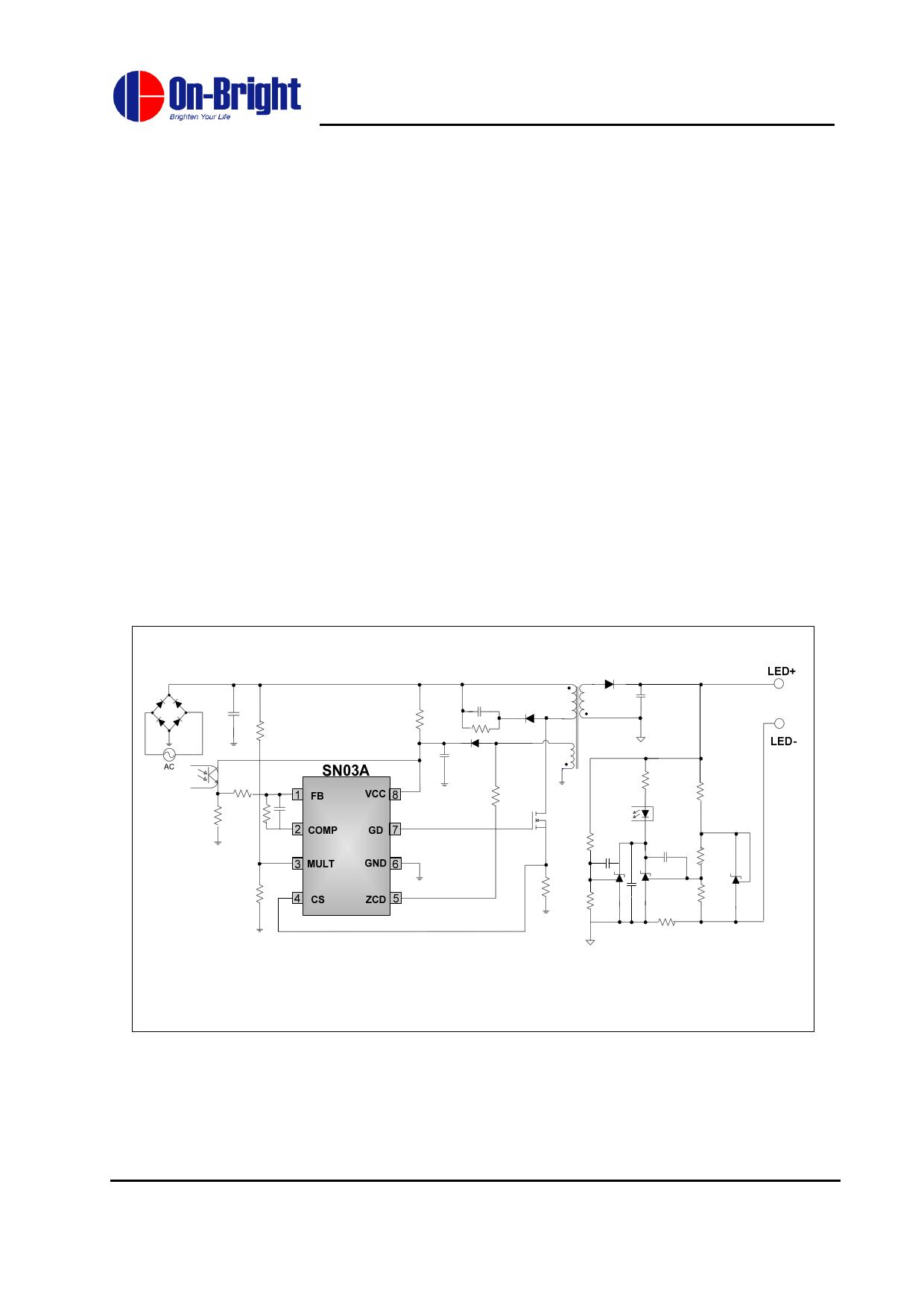 SN03ACPA image