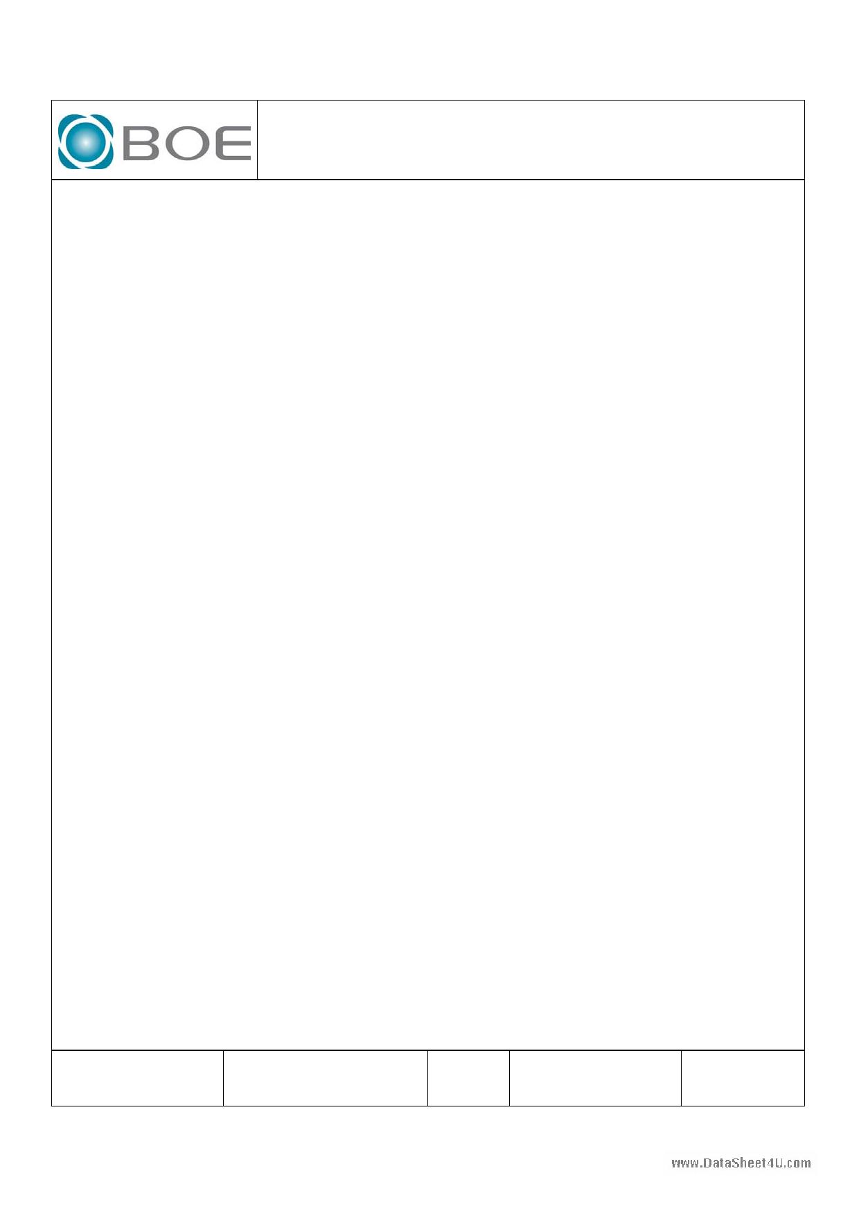 HV150UX1-101 Datasheet, HV150UX1-101 PDF,ピン配置, 機能