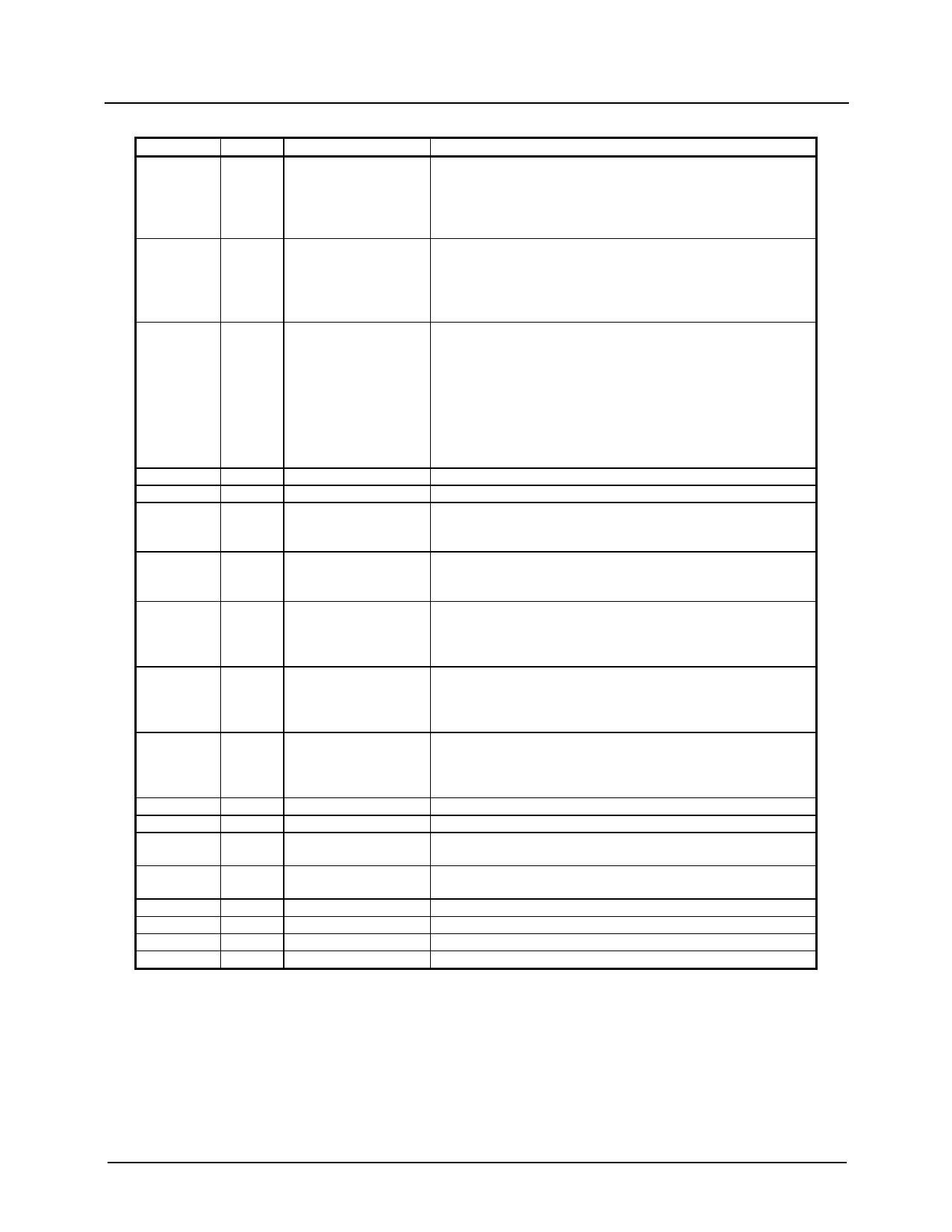 CH7308A-TF-TR pdf