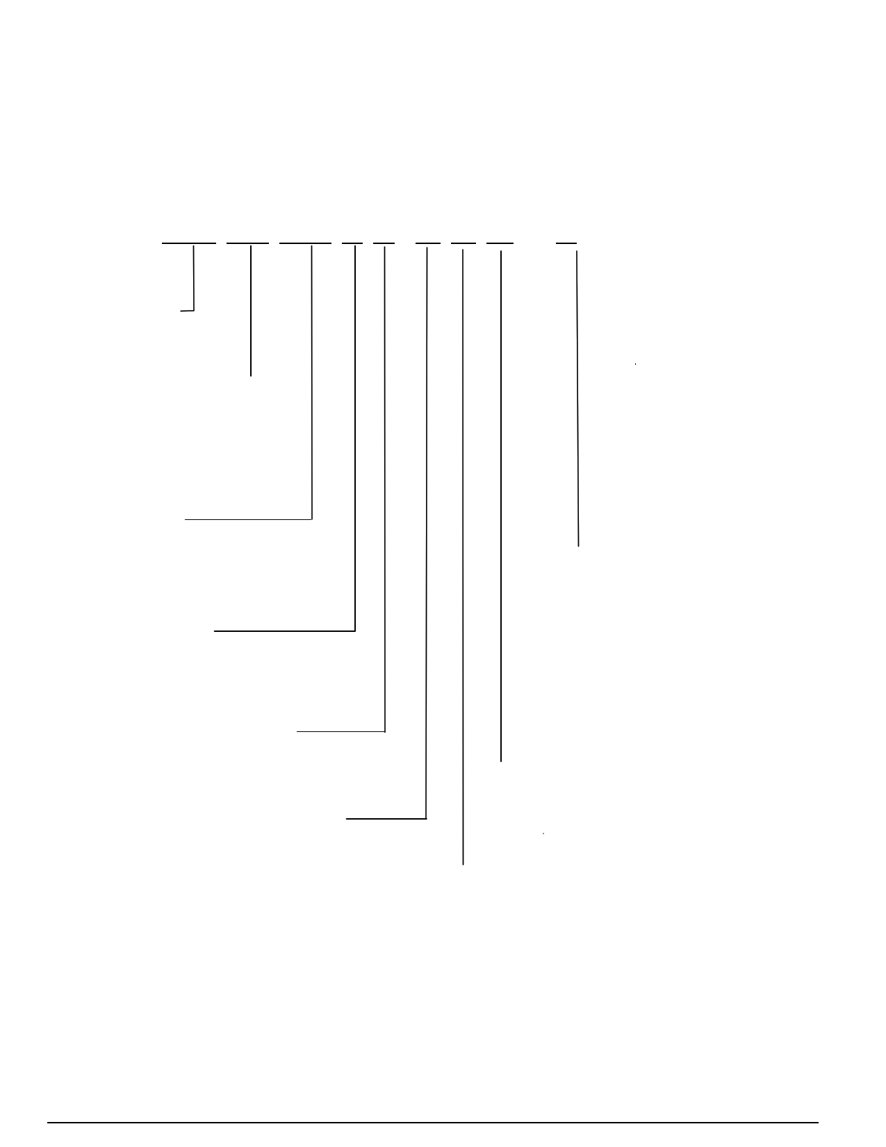 AD401M84VSA-5 pdf, schematic