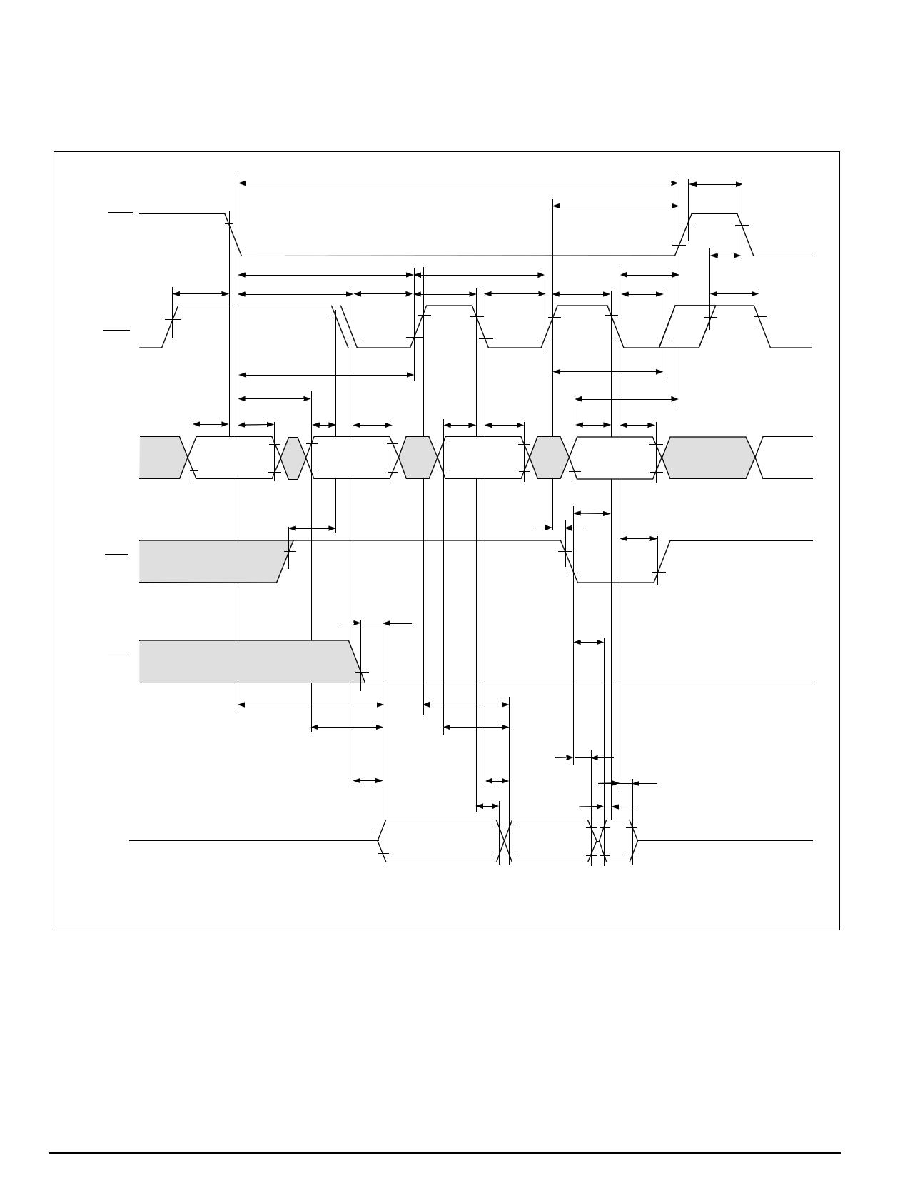 AD401M81VTA-5 transistor, igbt