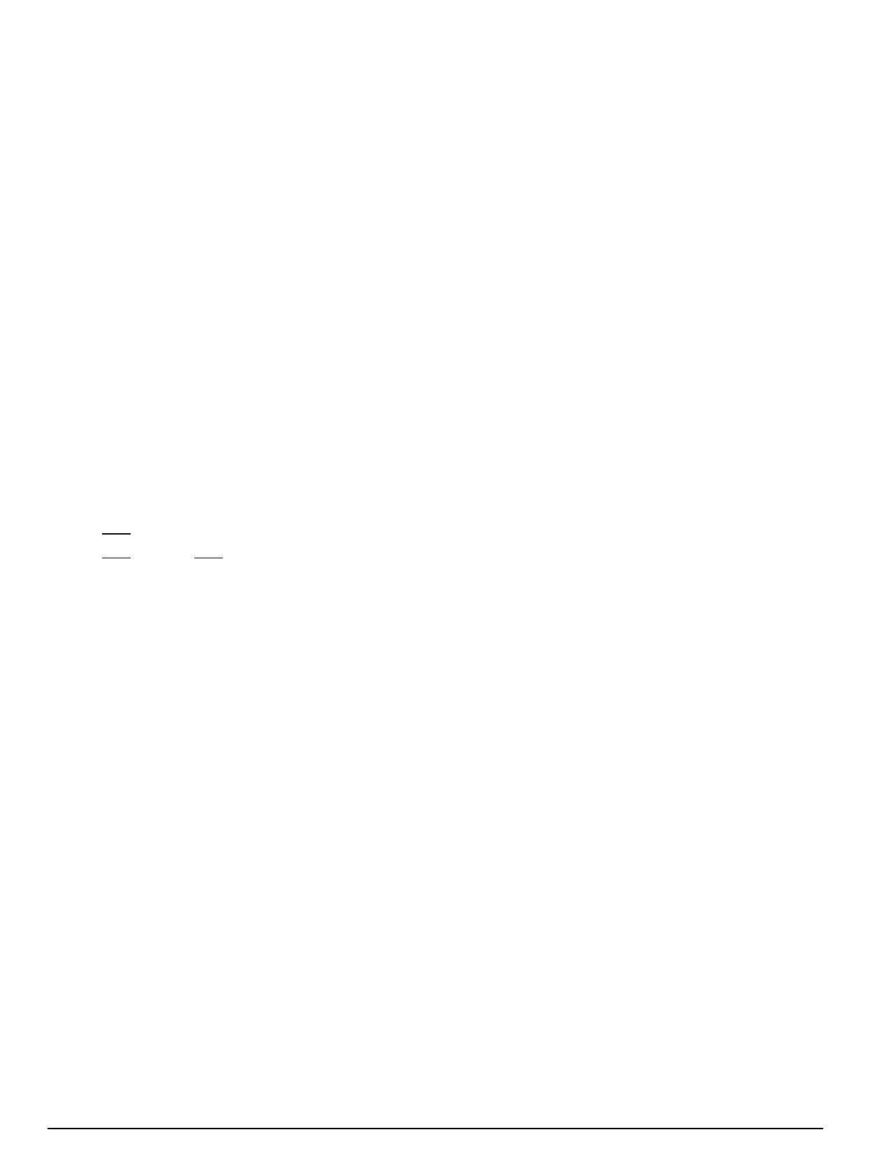 AD402M188RSA-5 Даташит, Описание, Даташиты