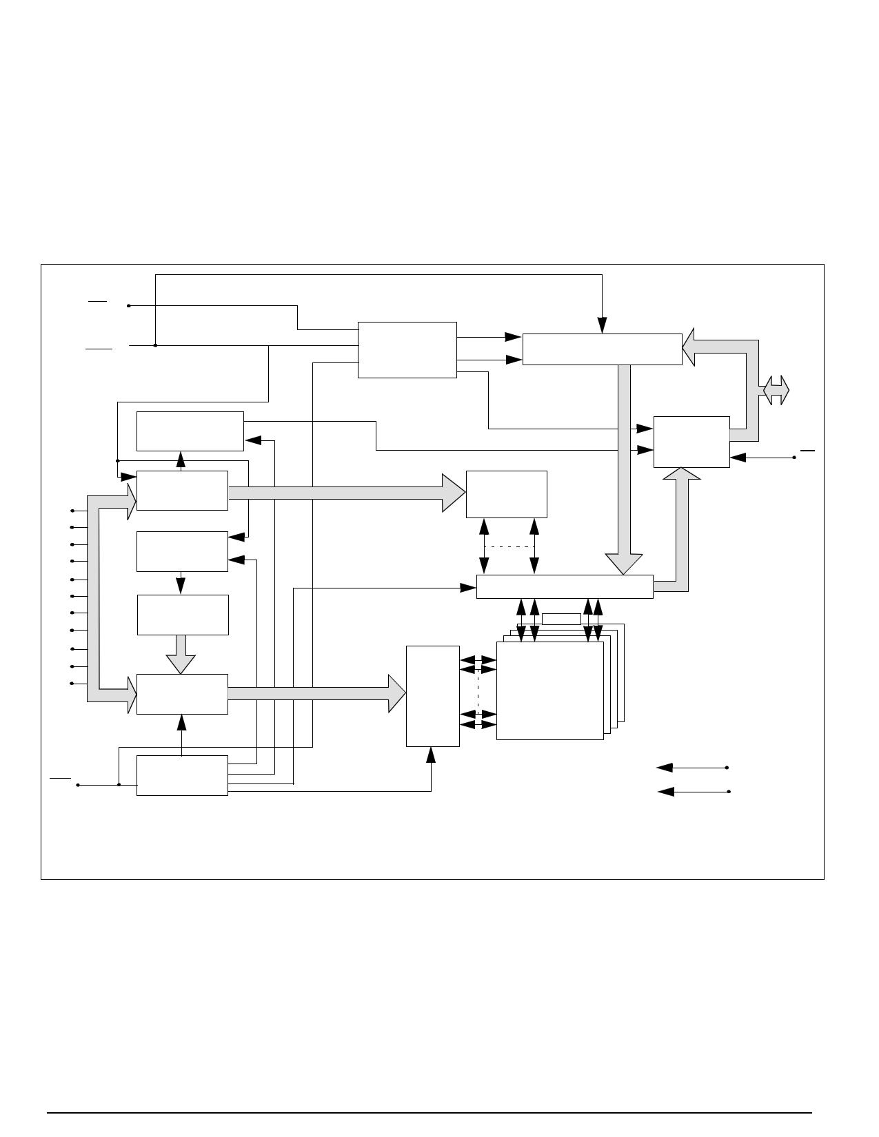 AD401M86RLB-5 equivalent