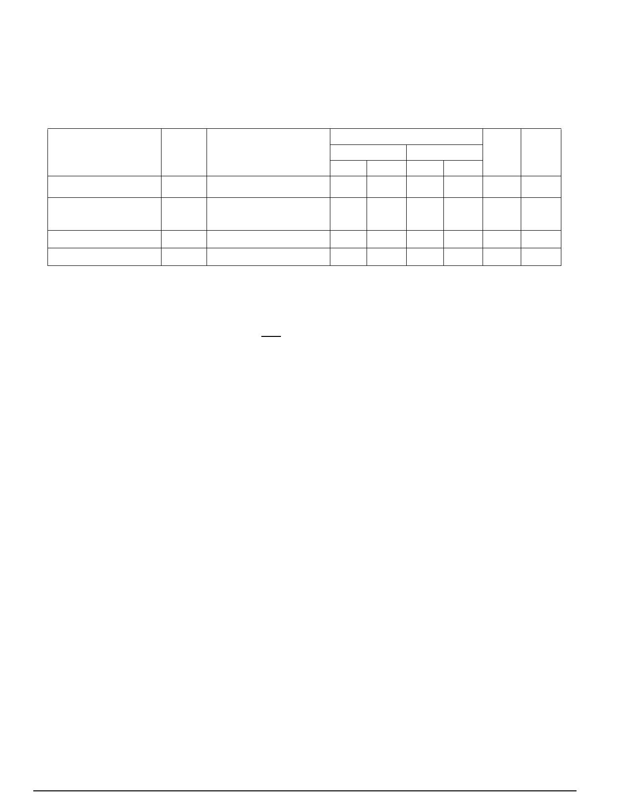 AD401M81VPA-5 diode, scr