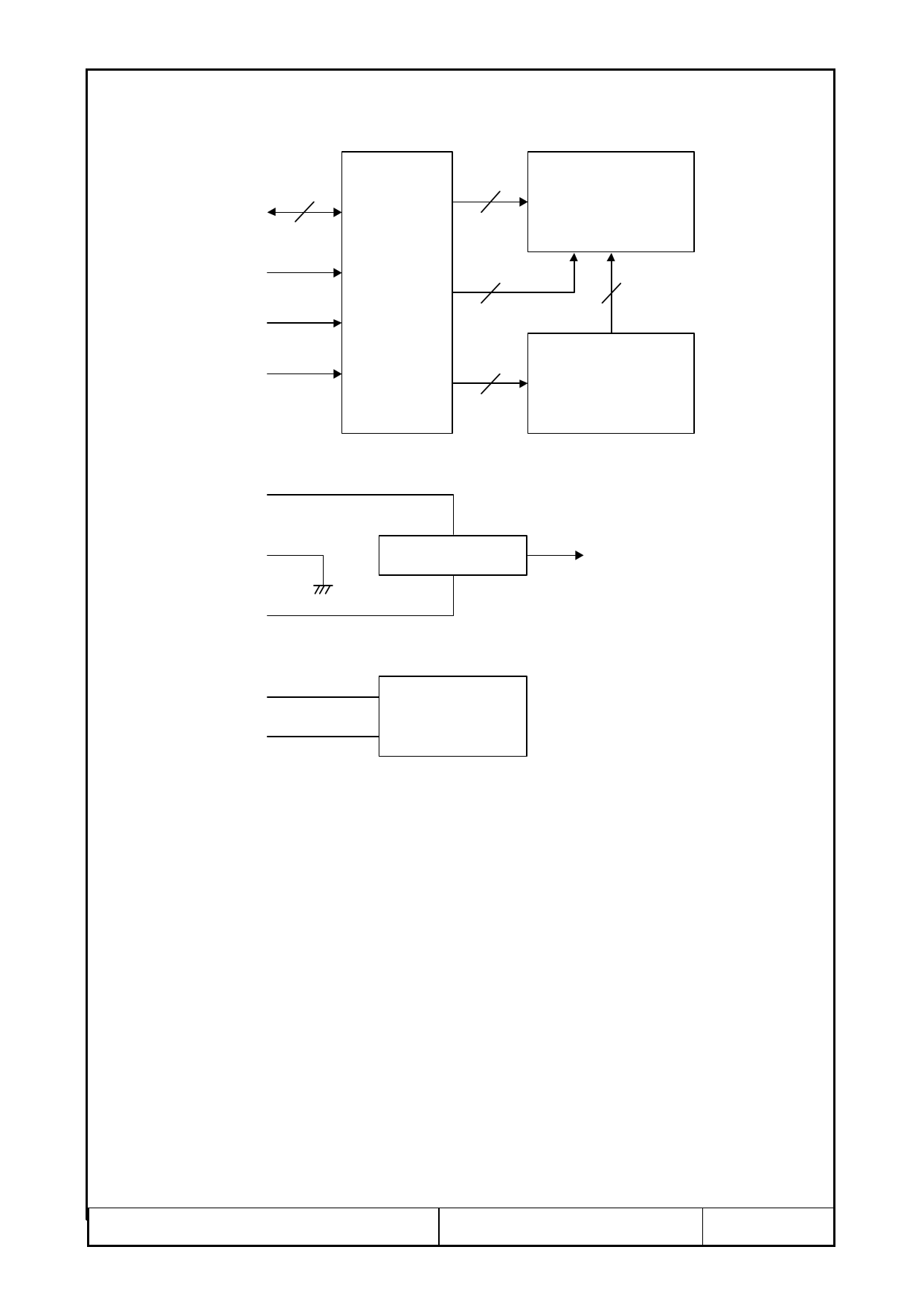 C-51848NFJ-SLW-ADN arduino