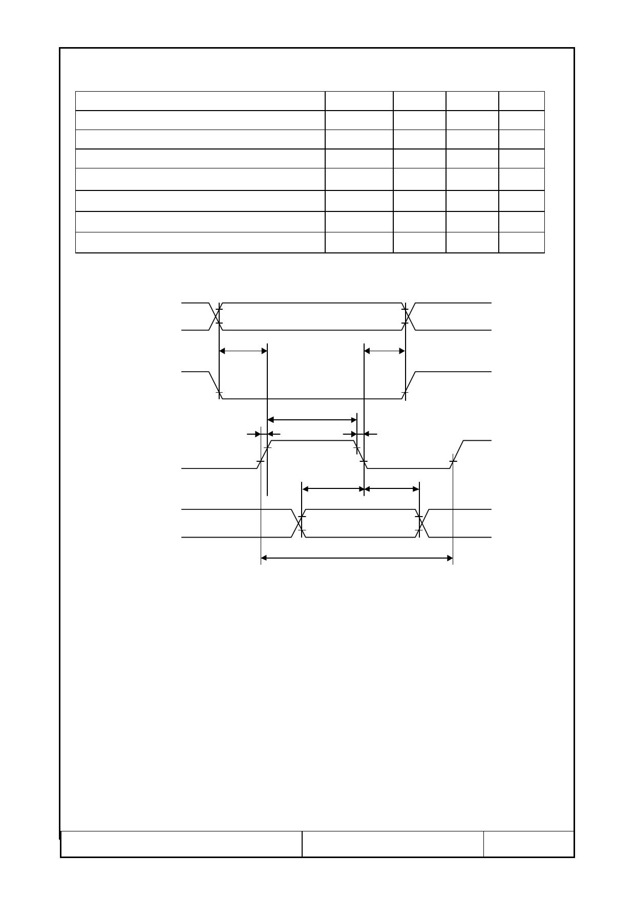 C-51848NFJ-SLW-ADN pdf
