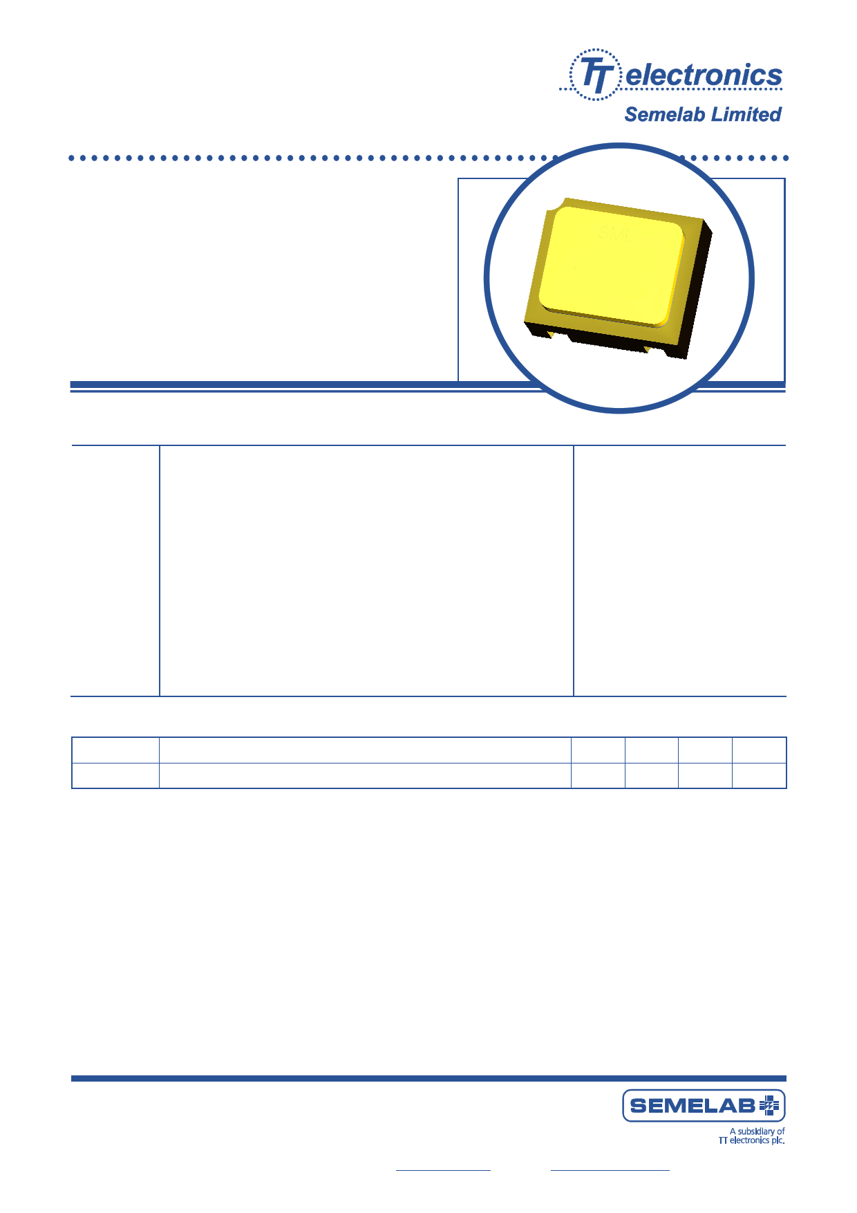 BFR92A 데이터시트 및 BFR92A PDF