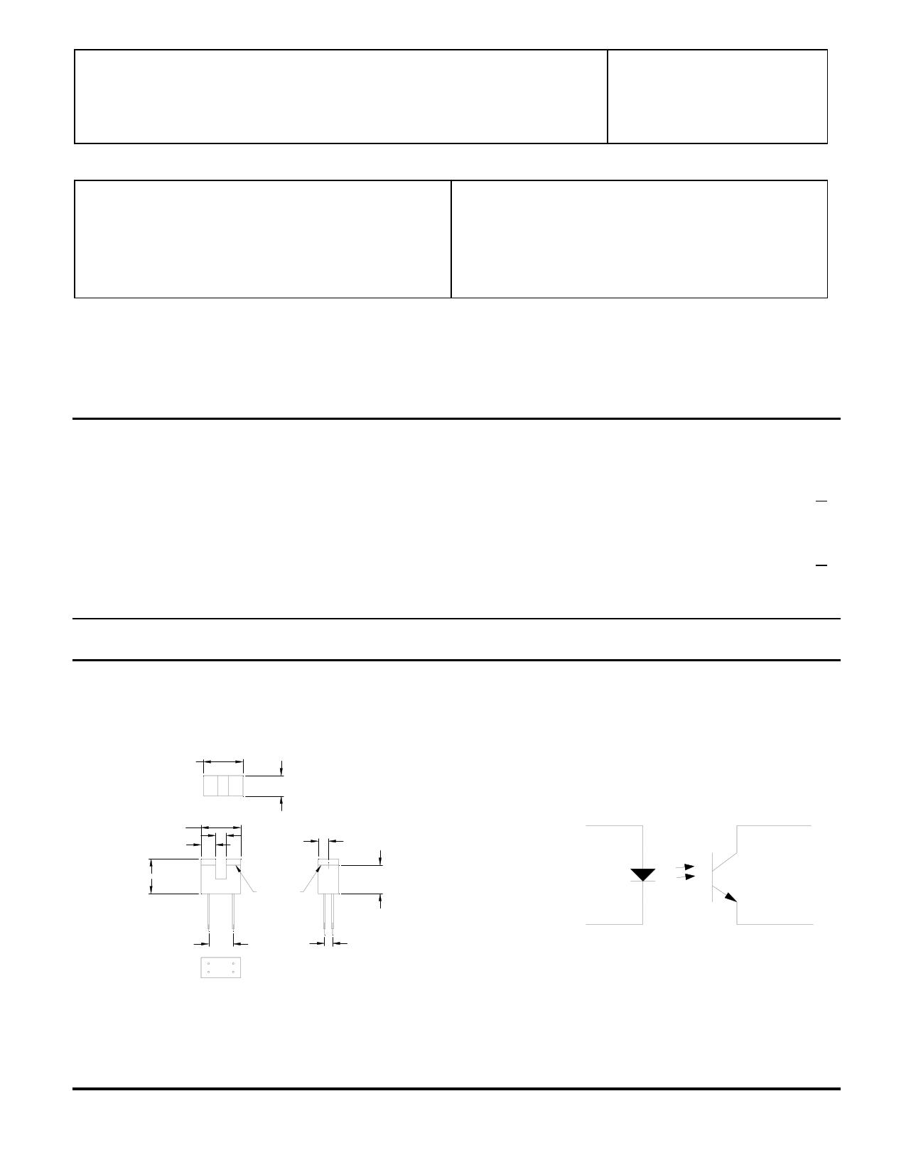 67060-001 دیتاشیت PDF