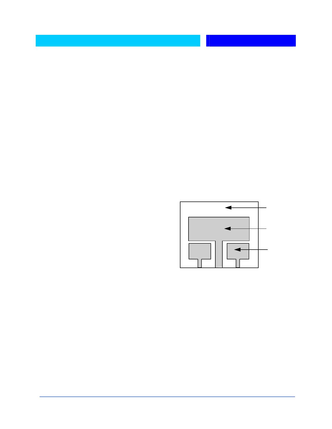 B033 pdf