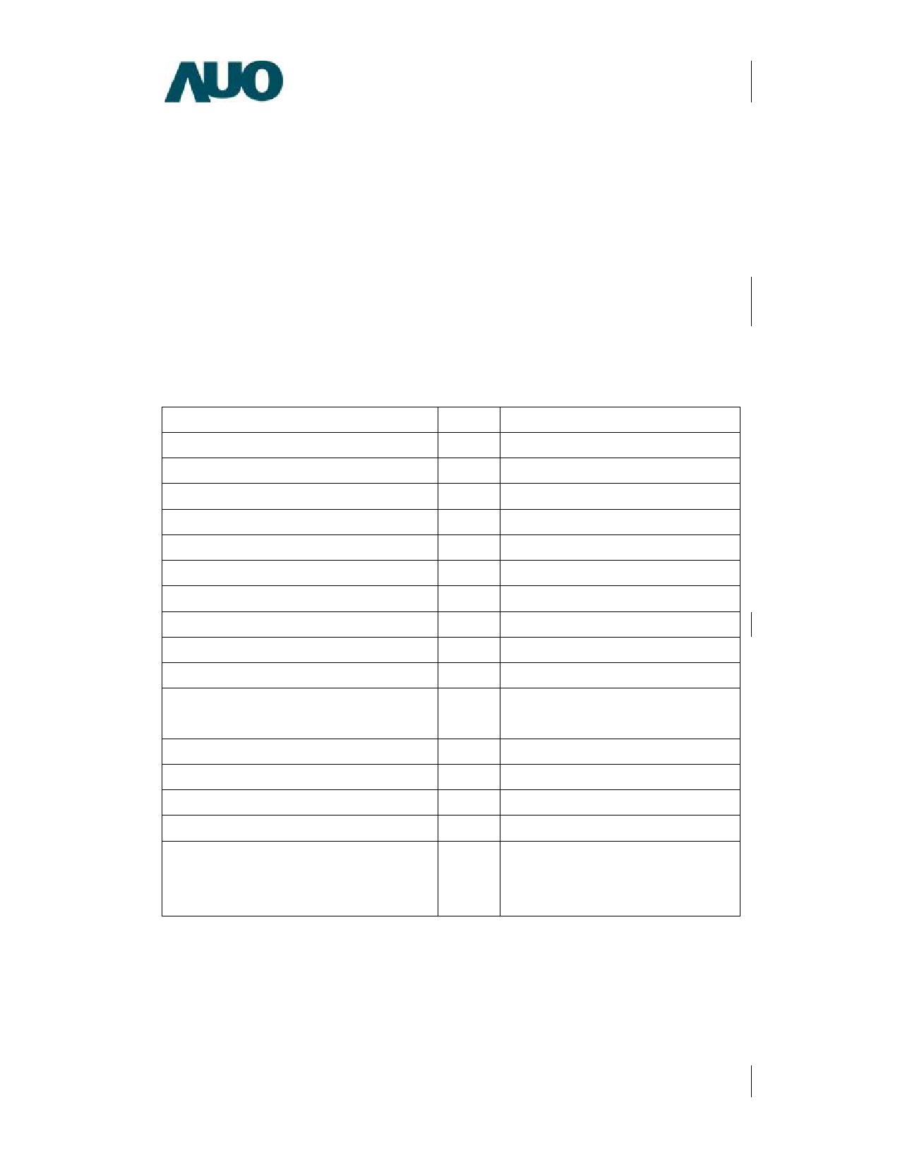 G084SN03-V2 pdf