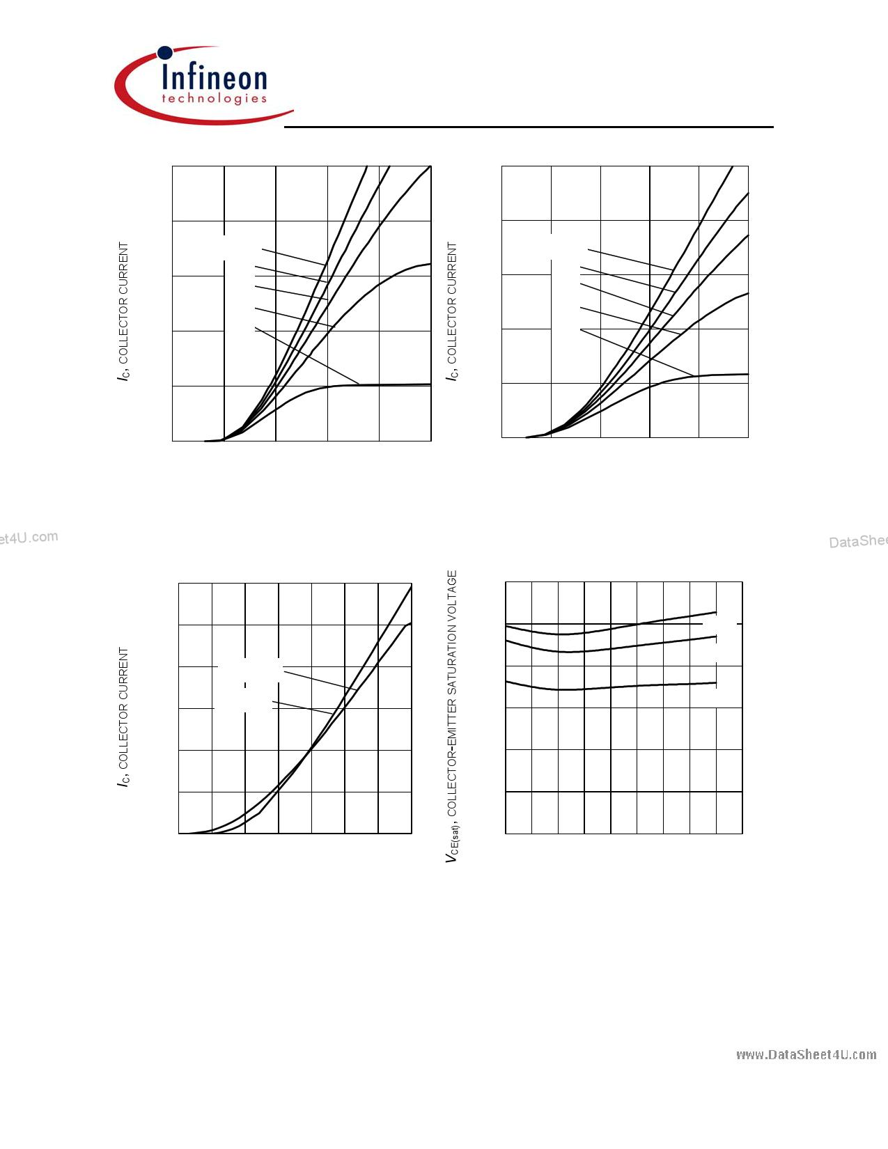 G03H1202 pdf