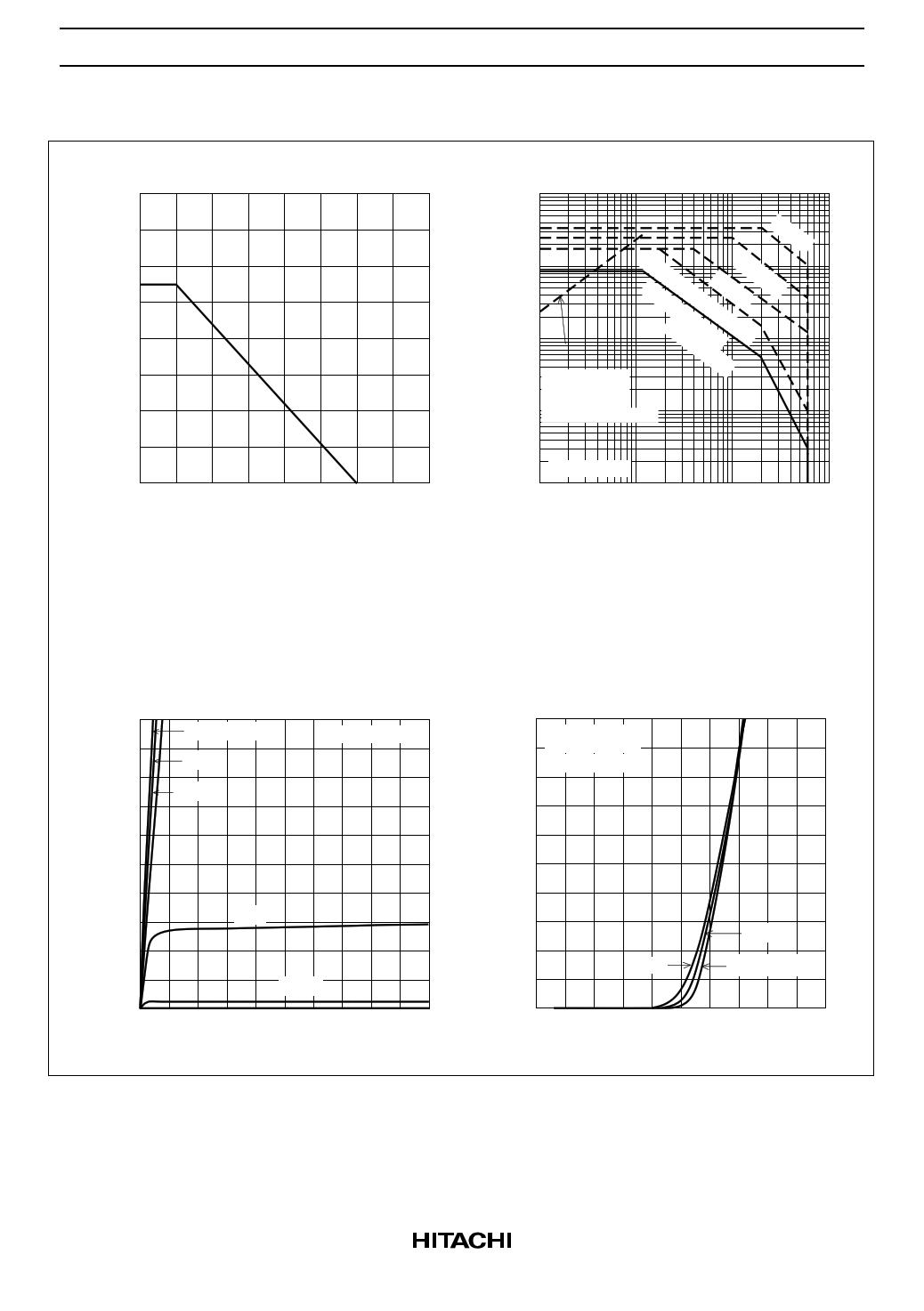 2SK3418 pdf, 반도체, 판매, 대치품