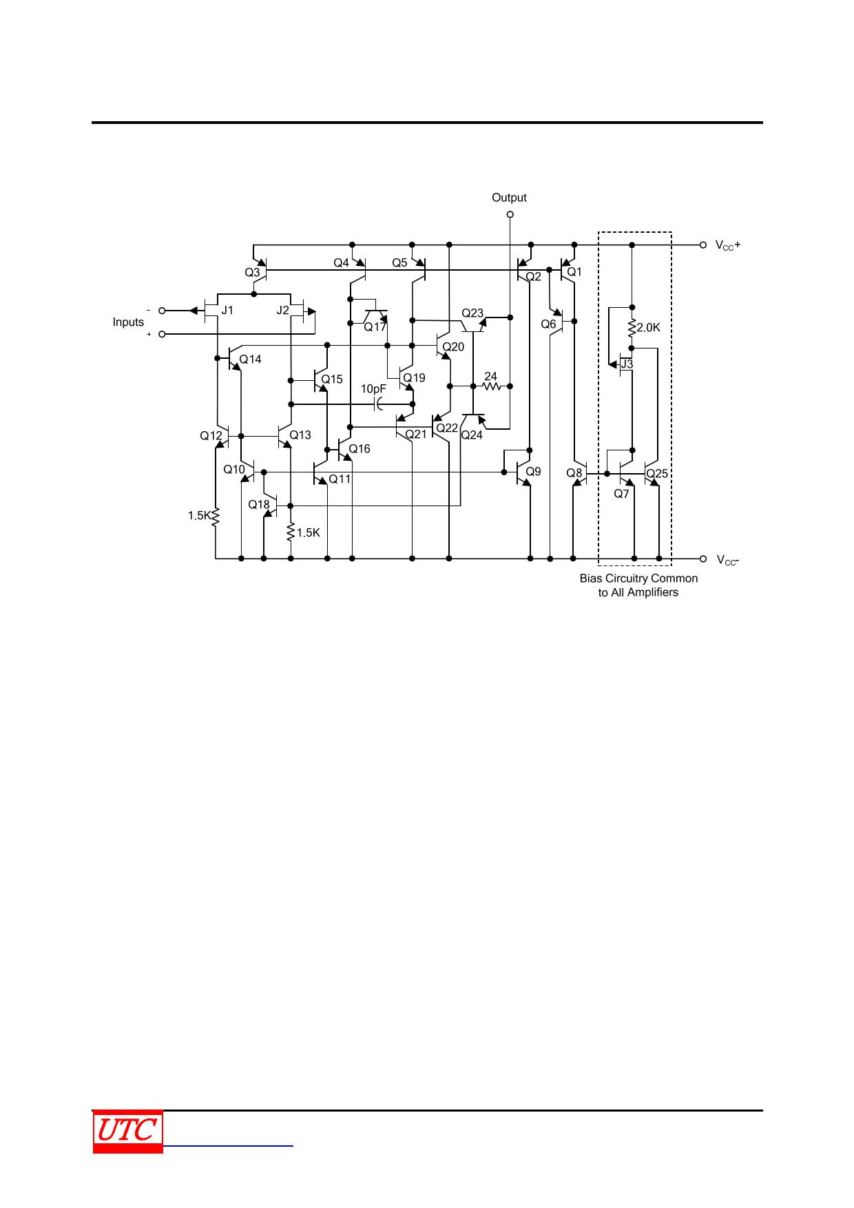tl084  u30c7 u30fc u30bf u30b7 u30fc u30c8 pdf