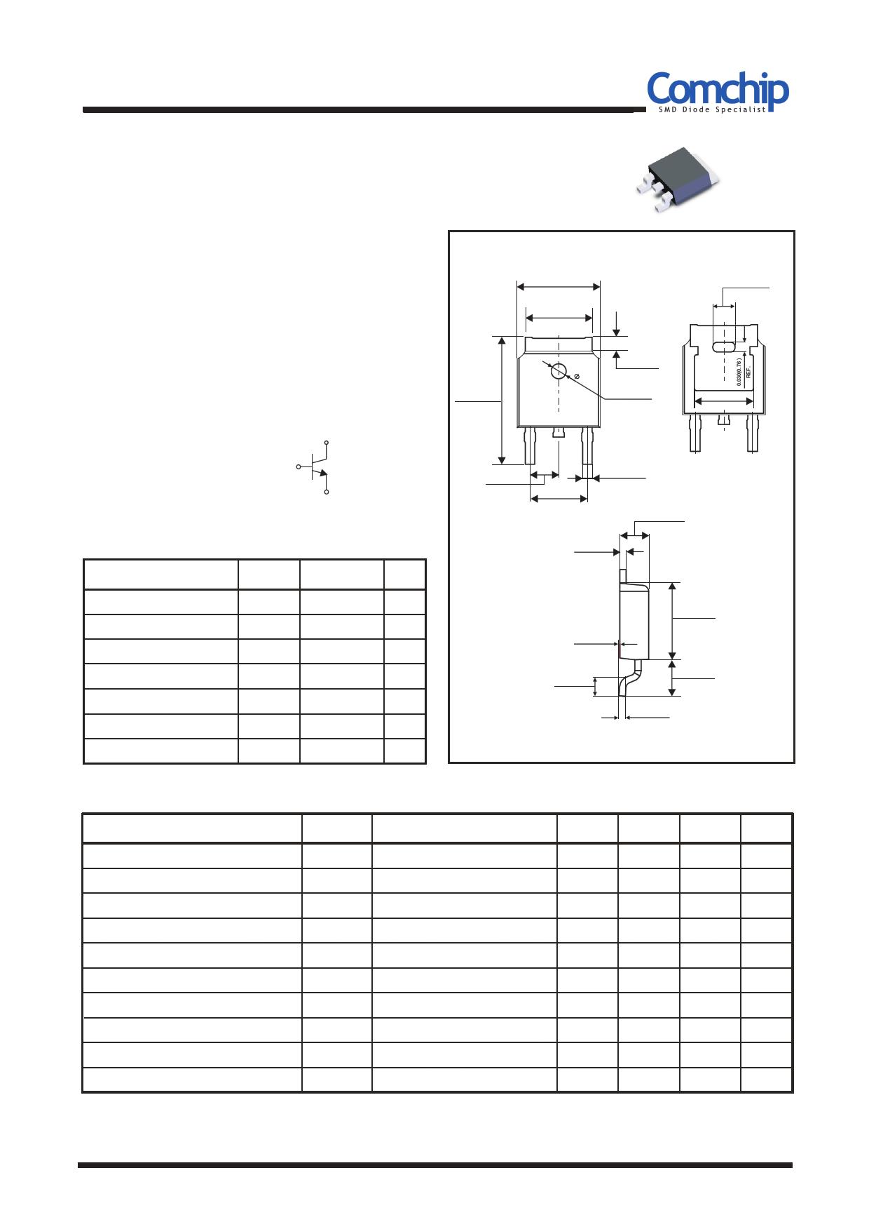 d882m-g 数据手册, 描述, 功能