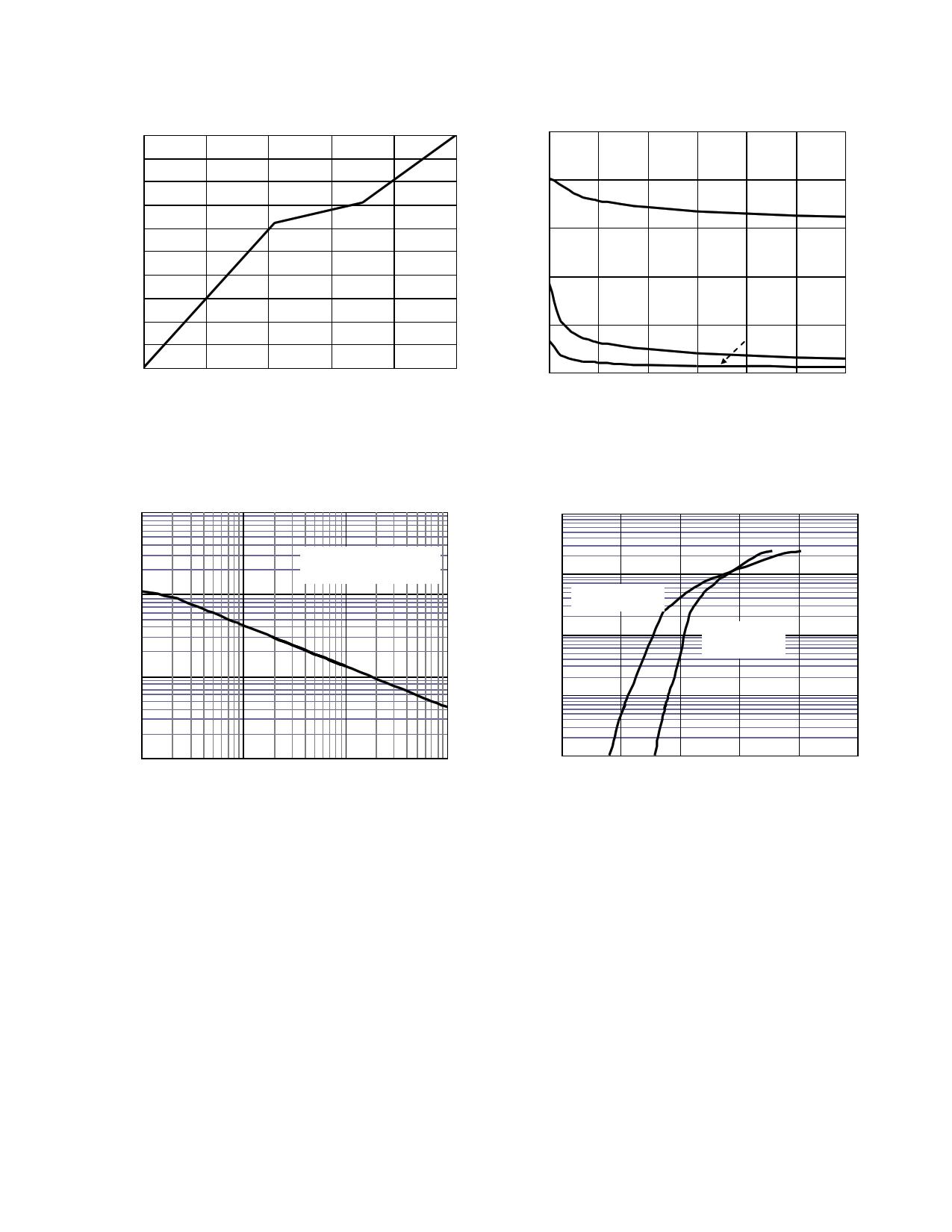 MXP6010CTS pdf, 반도체, 판매, 대치품