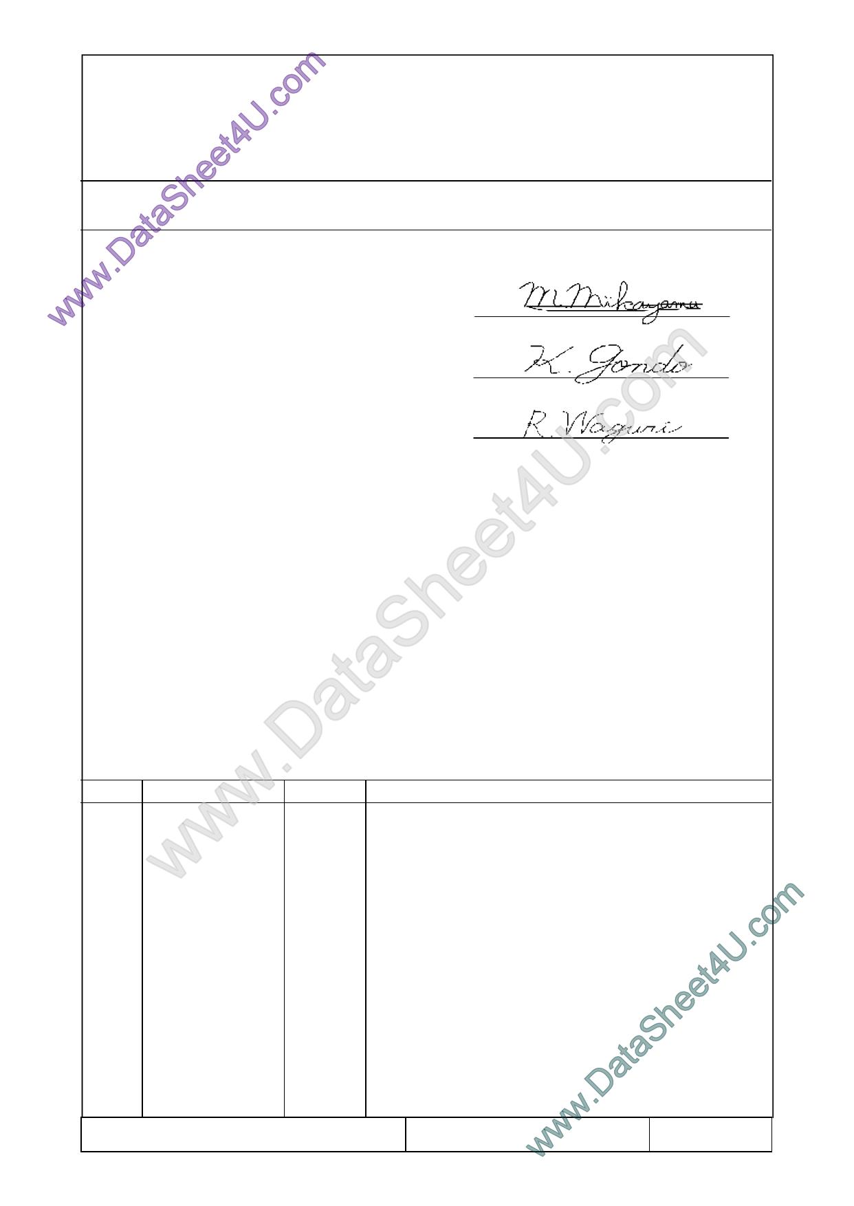 T-51440GL070H_FW_AF دیتاشیت PDF